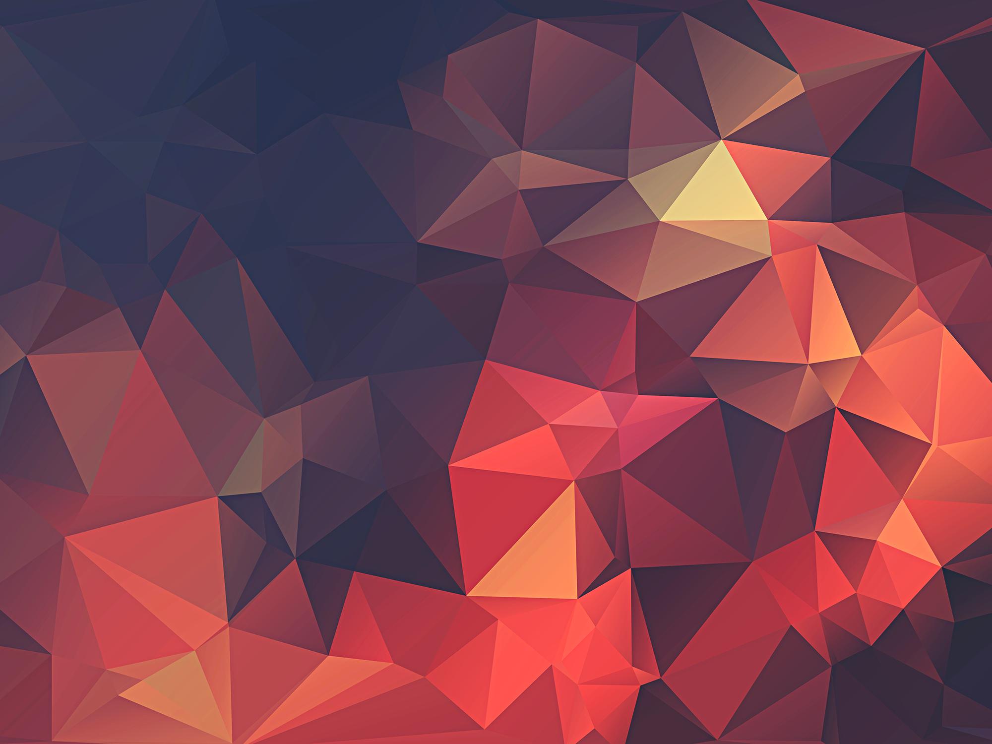 Геометрия дизайн картинки