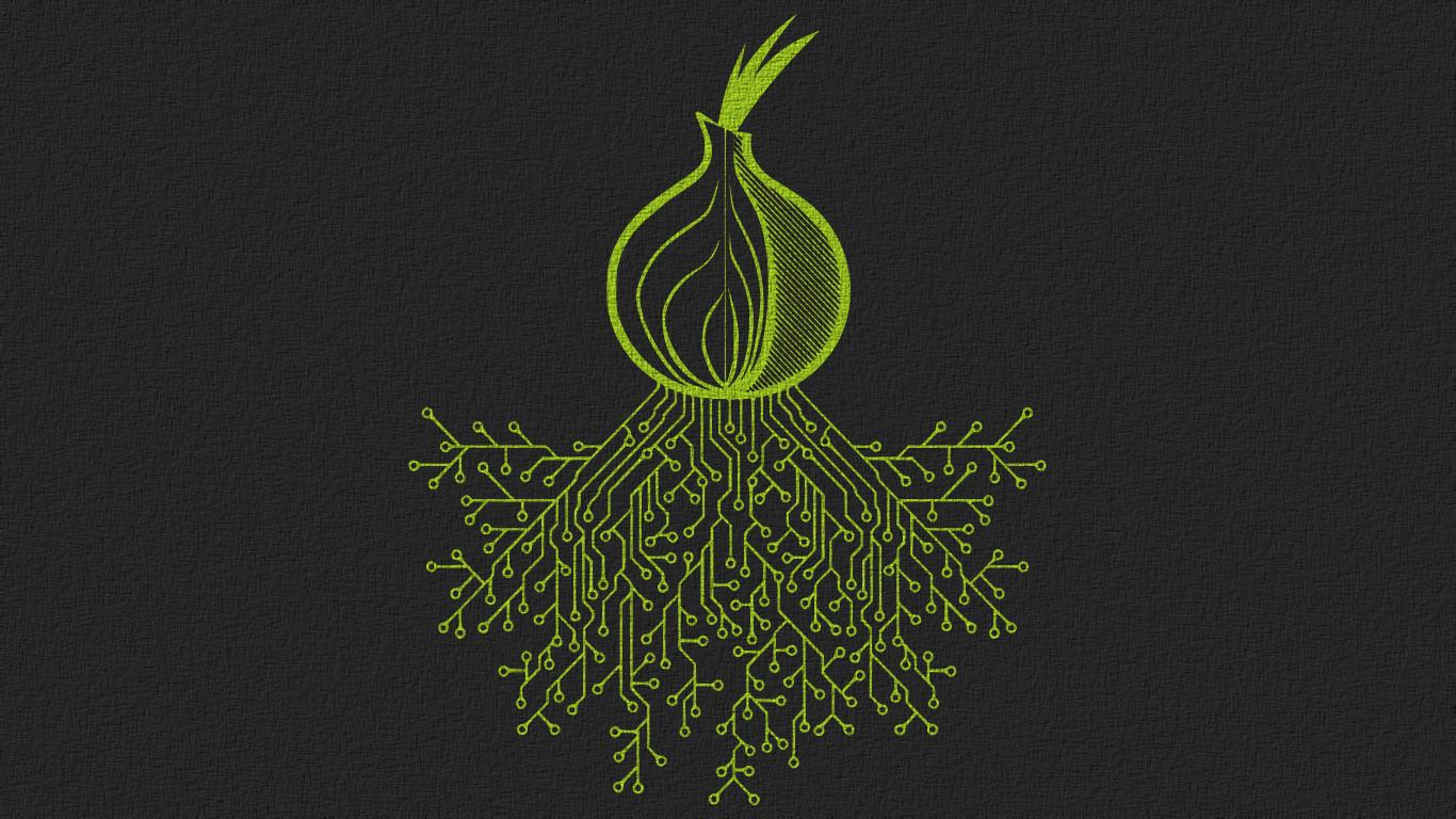 Ubuntu darknet gidra darknet через торрент hyrda