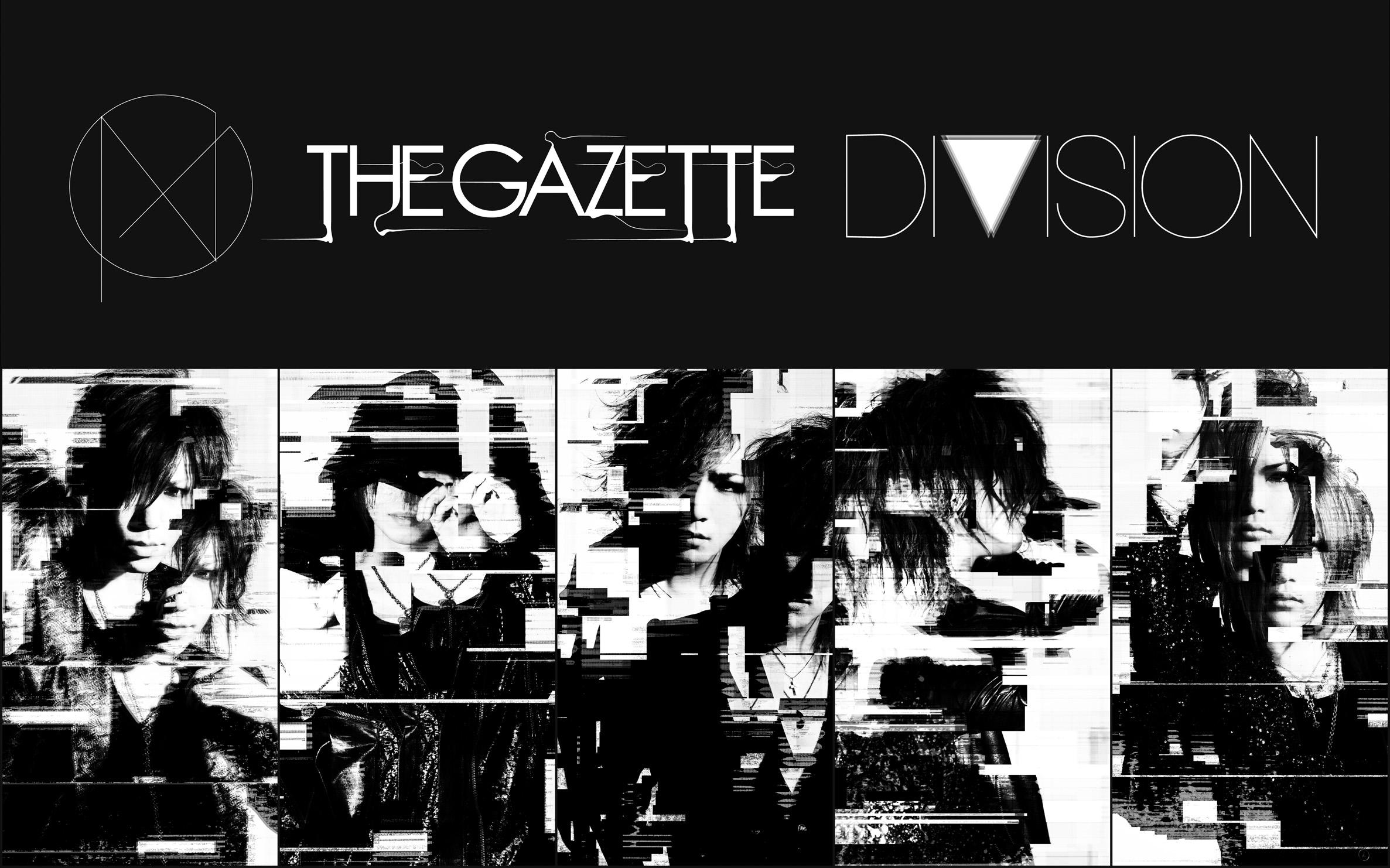 Best Wallpaper Logo Collage - illustration-digital-art-monochrome-collage-text-music-brand-The-Gazette-Division-black-and-white-monochrome-photography-font-album-cover-258913  Graphic_723138.jpg