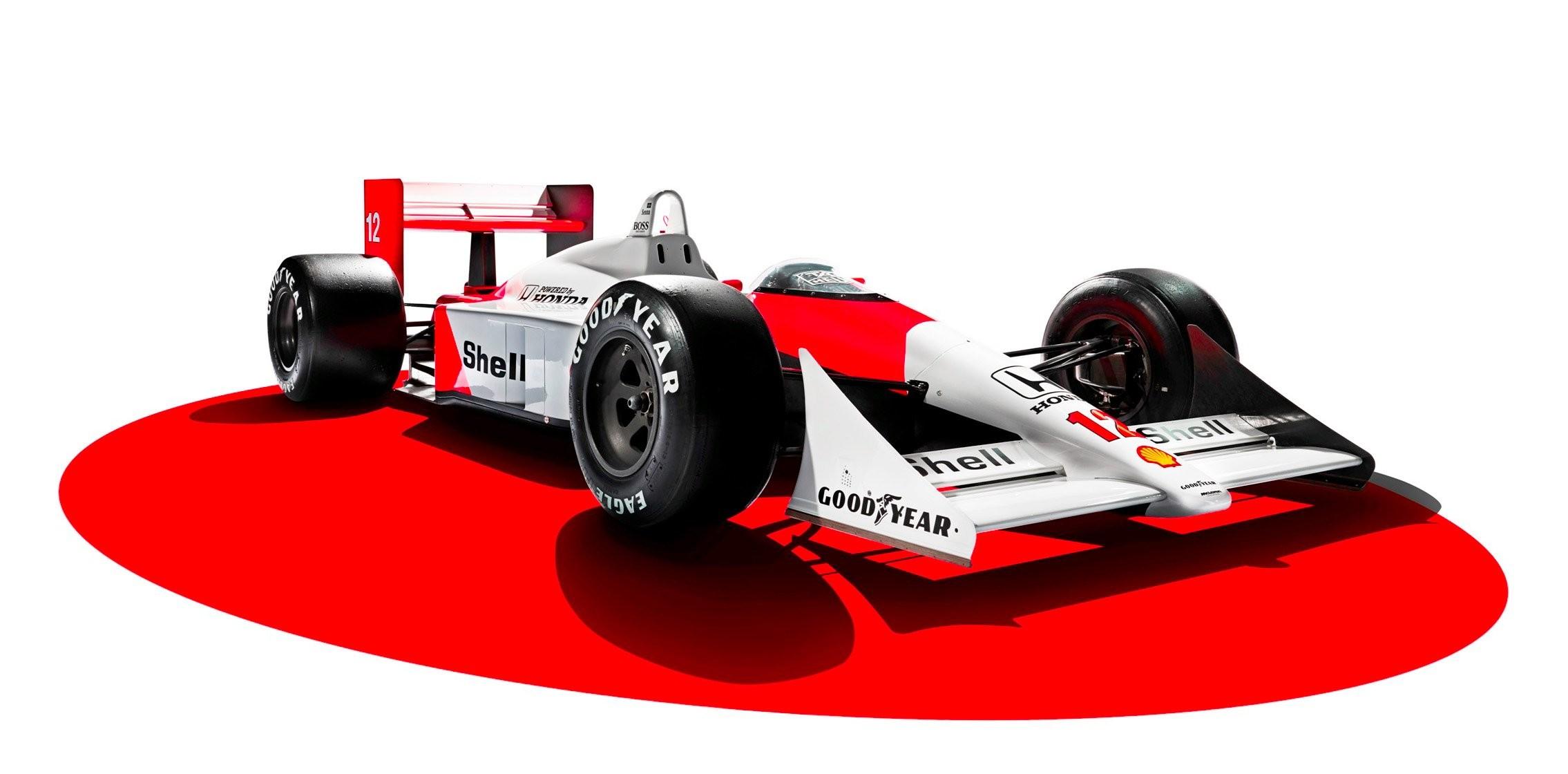 デスクトップ壁紙 図 デジタルアート レースカー 3d 白色の背景