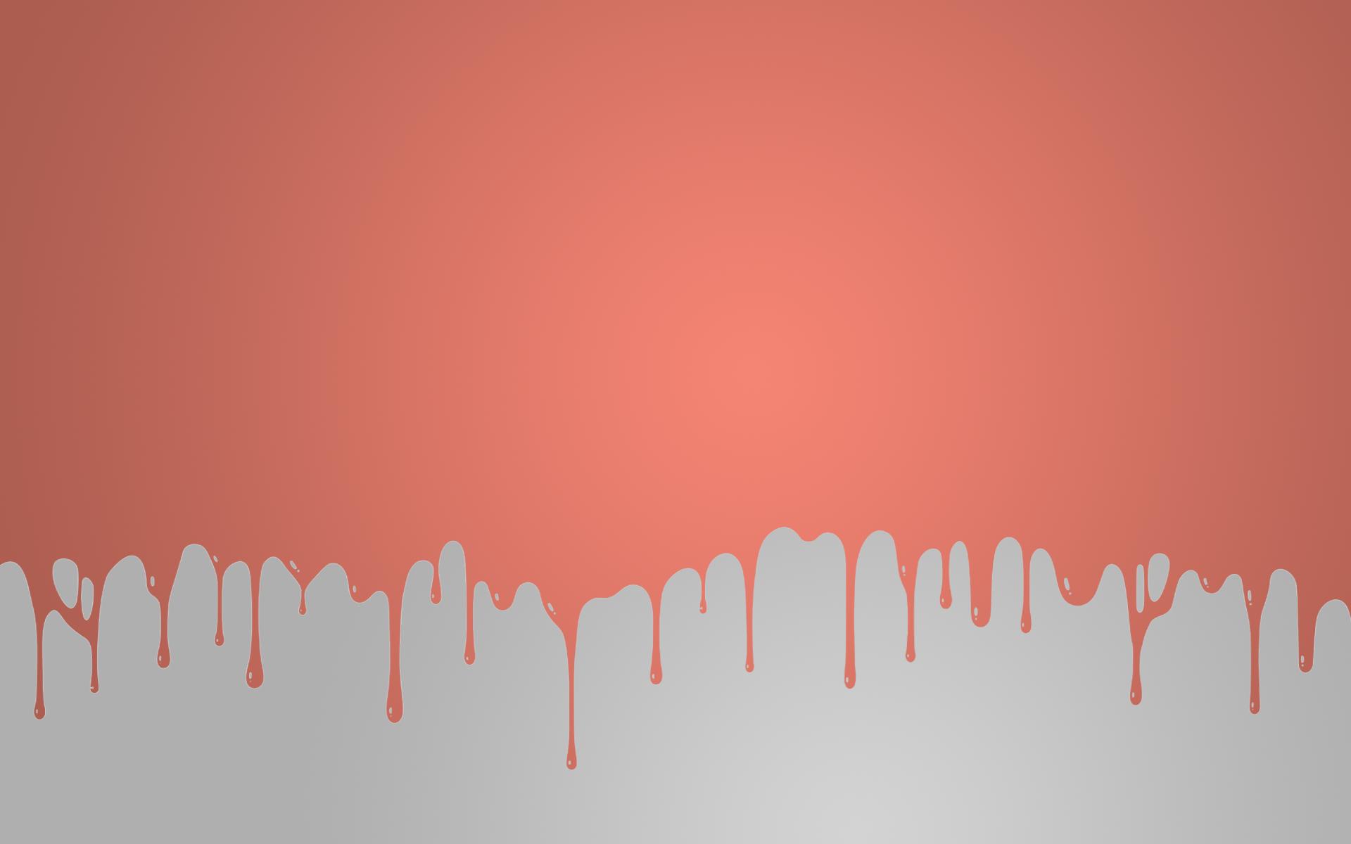 Sfondi Illustrazione Arte Digitale Rosso Testo Tinta Unita