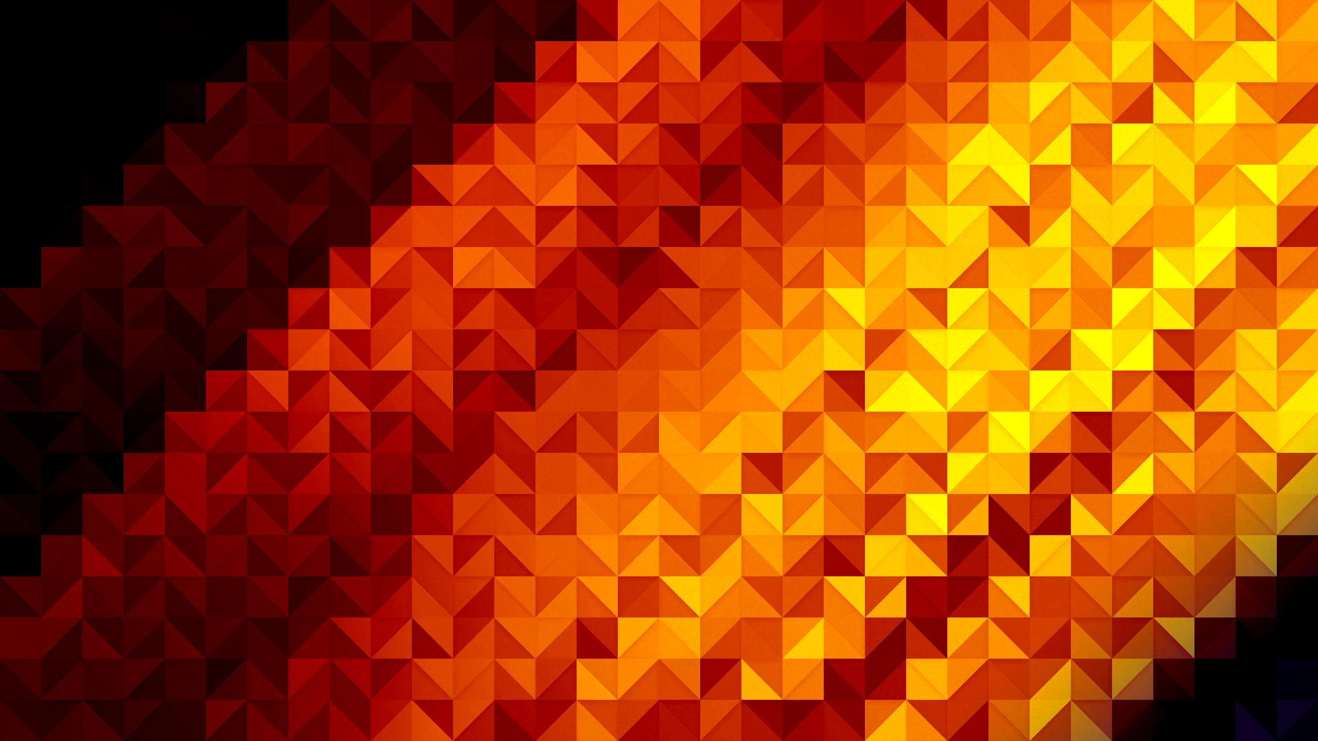 Hintergrundbilder illustration digitale kunst rot for Tapete gelb muster