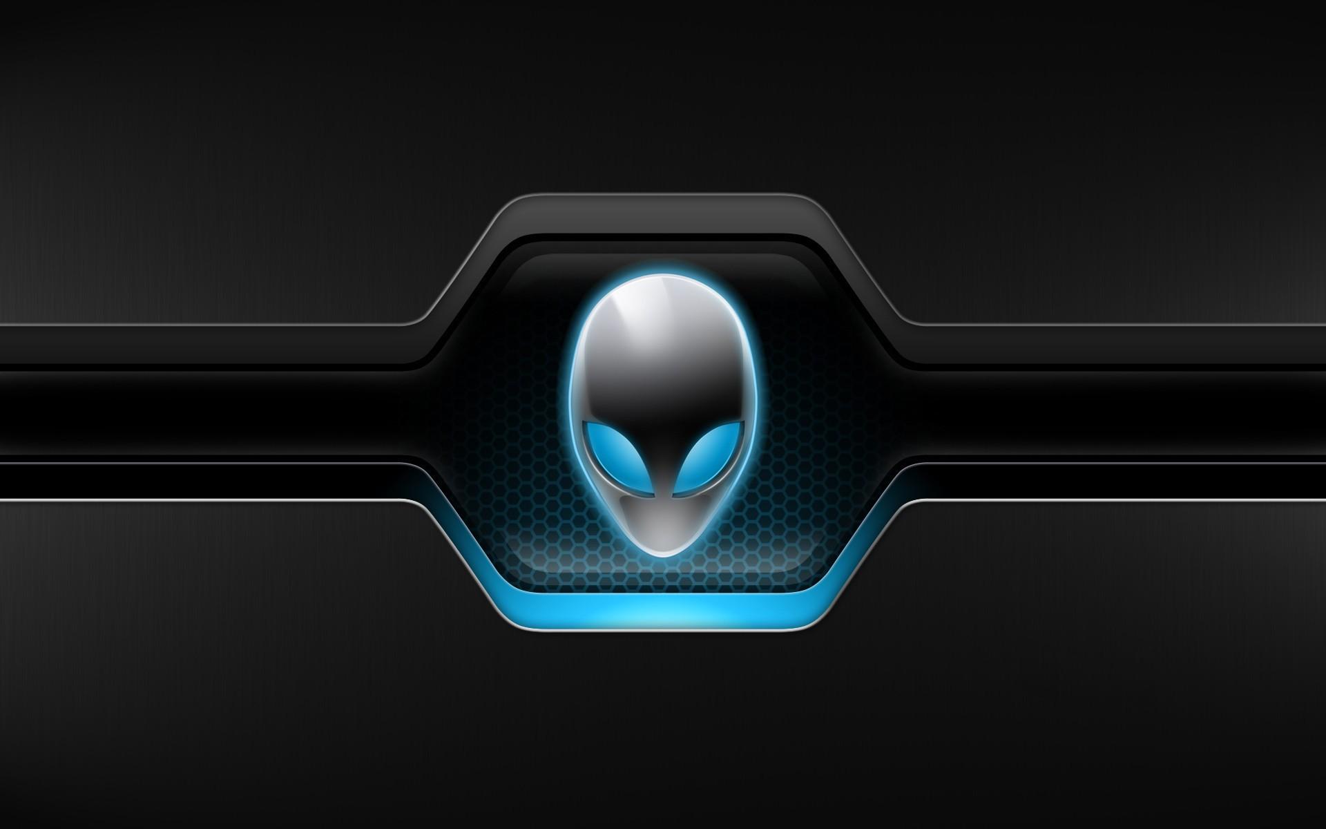 デスクトップ壁紙 図 デジタルアート 車両 ロゴ エイリアンウェア ホイール シンボル マルチメディア スクリーンショット コンピュータの壁紙 自動車デザイン 自動車外装 フォント 19x10 Cryzeen デスクトップ壁紙 Wallhere