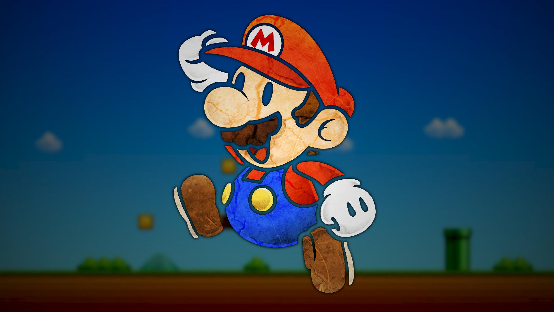 Fond D écran Illustration Art Numérique Jeux Vidéo