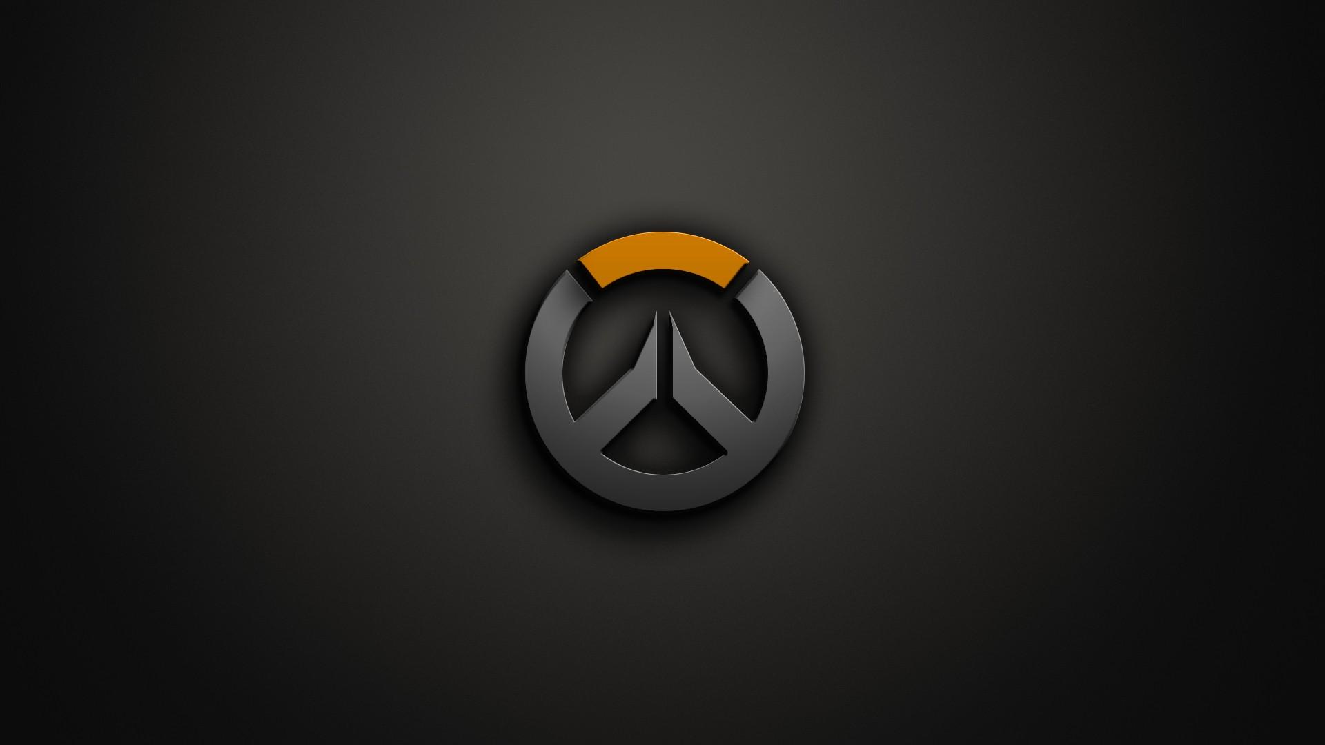 デスクトップ壁紙 図 デジタルアート ビデオゲーム 単純な背景