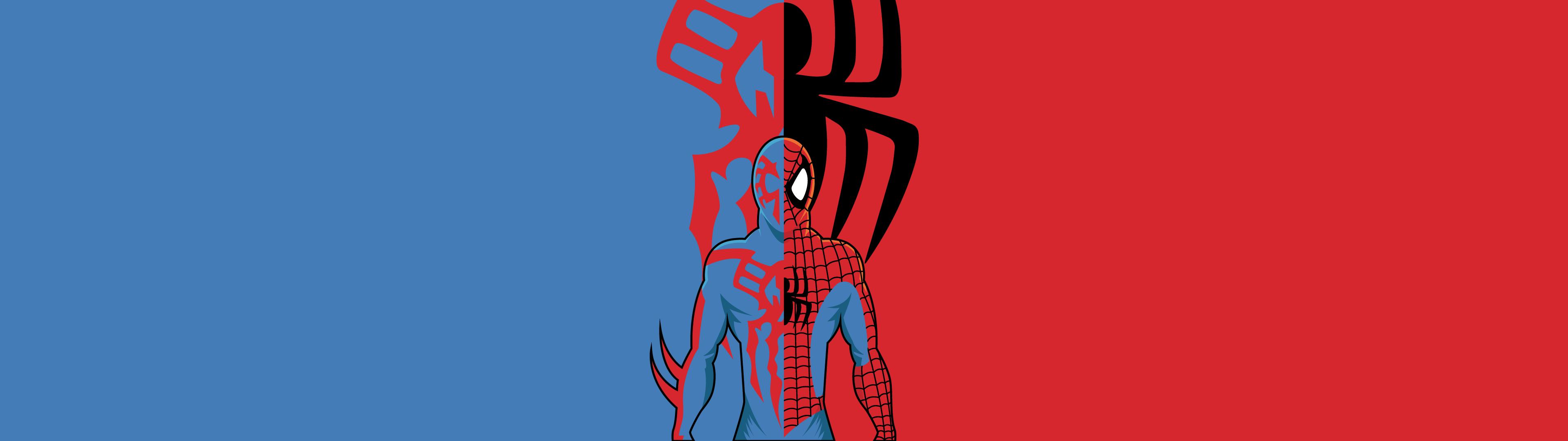デスクトップ壁紙 図 旗 スーパーヒーロー マーベルコミックス