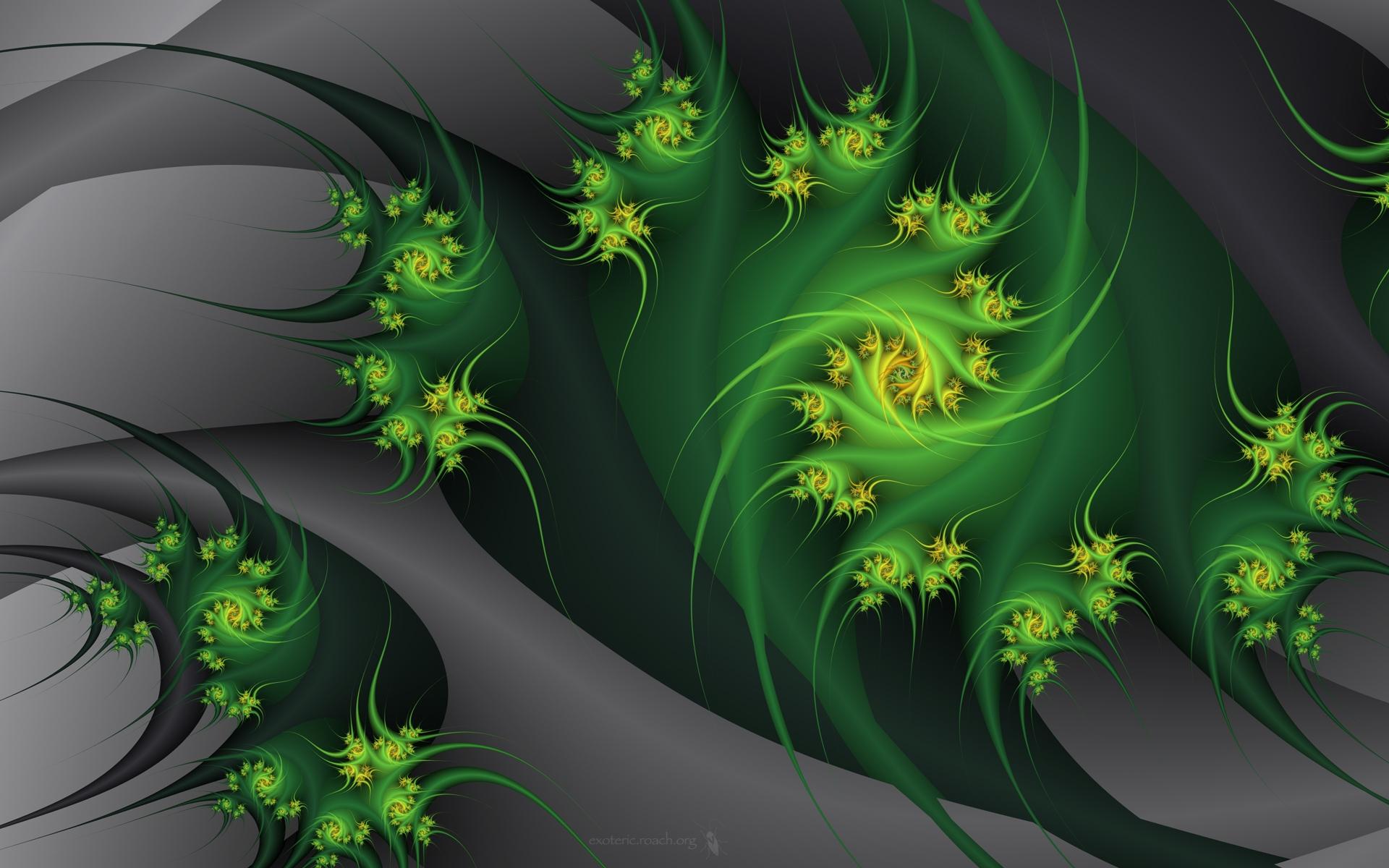 картинки серо-зеленых цветов положение таблице