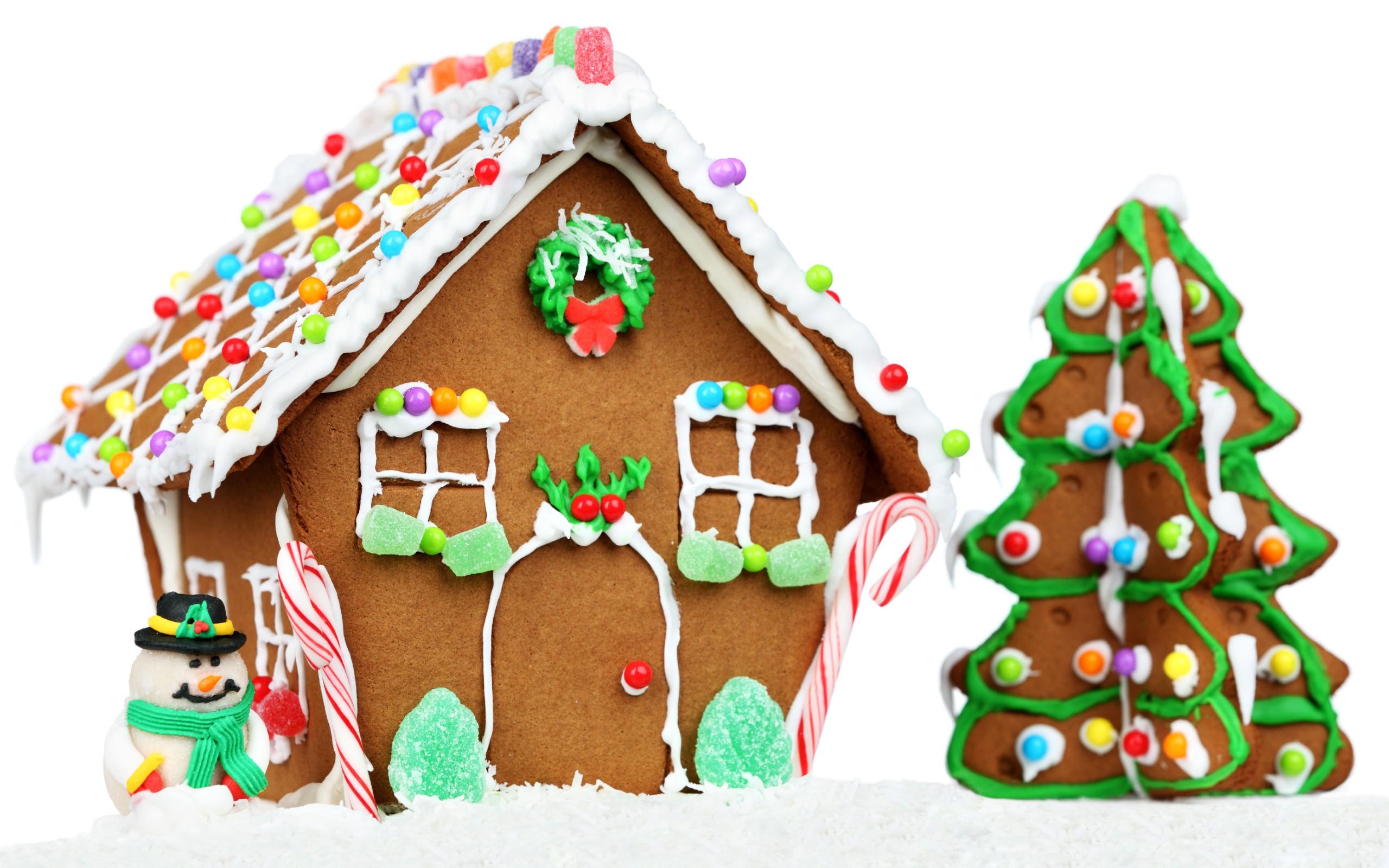 Hintergrundbilder Illustration Lebensmittel Weihnachten Kekse