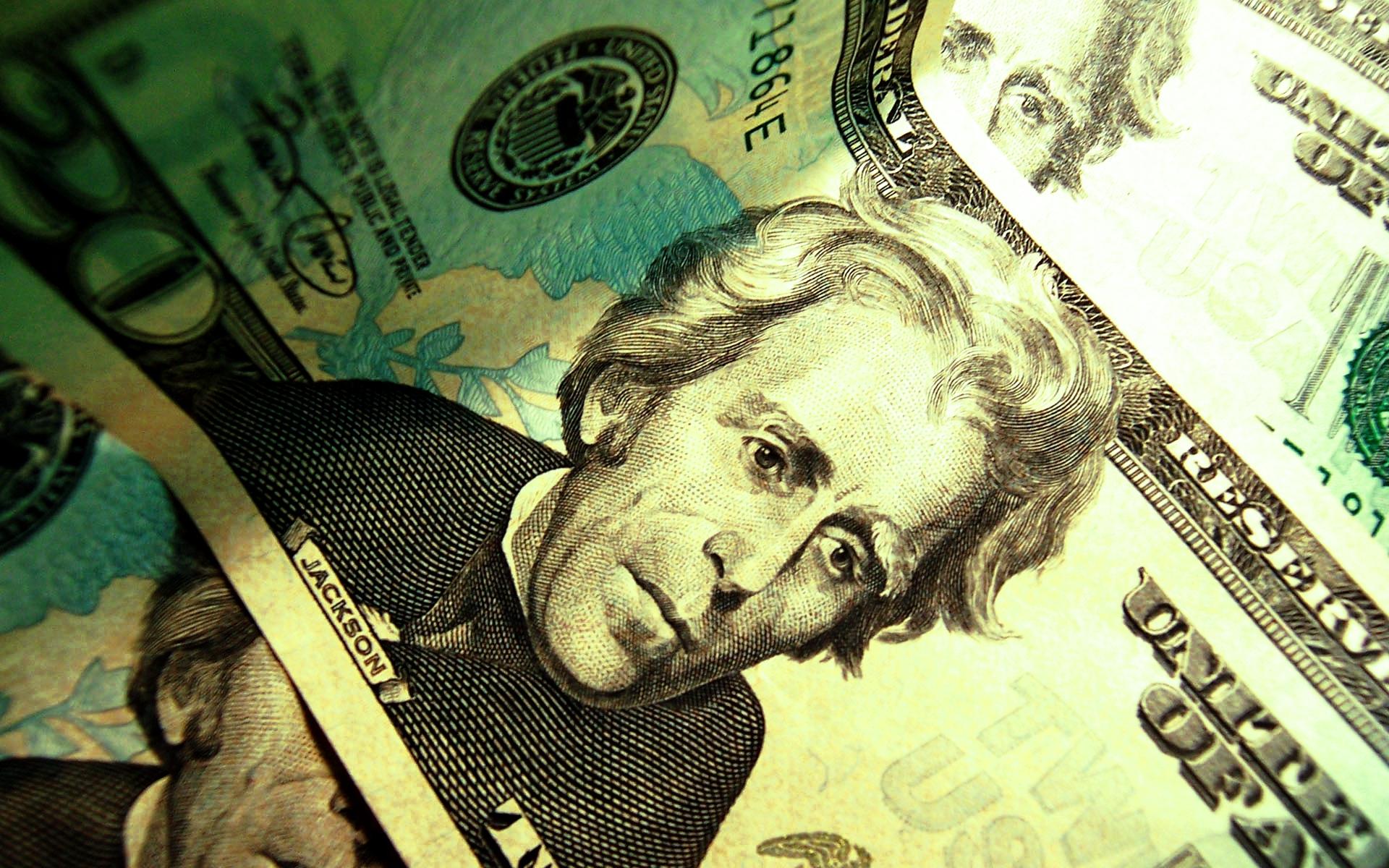 デスクトップ壁紙 図 緑 明るい お金 通貨 ドル アート 光