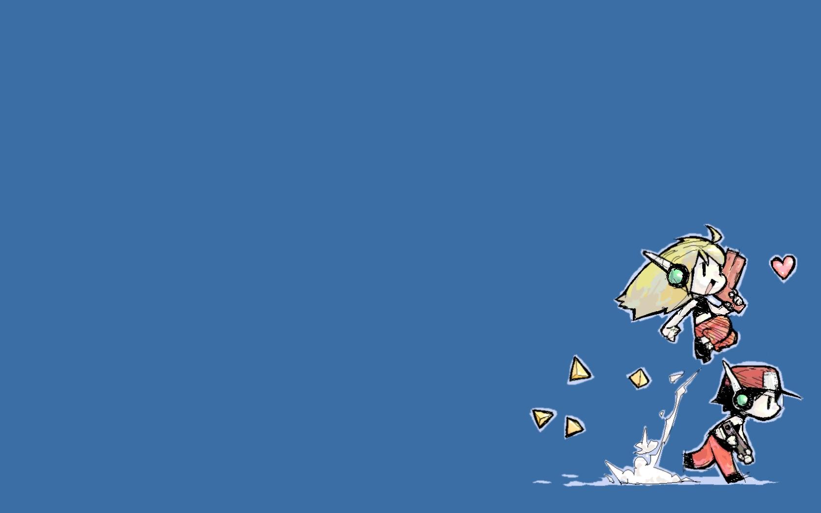 デスクトップ壁紙 図 ハート 漫画 ヘッドフォン 洞窟の物語