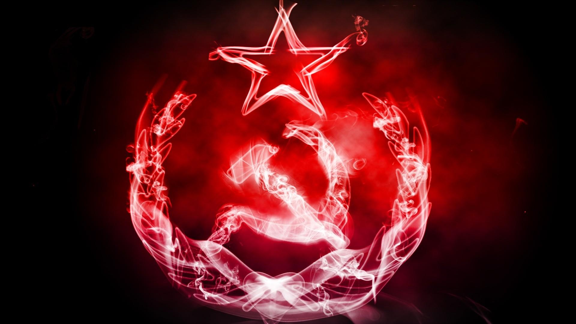 Hintergrundbilder : Illustration, Herz, rot, Russland, UdSSR, Muskel ...