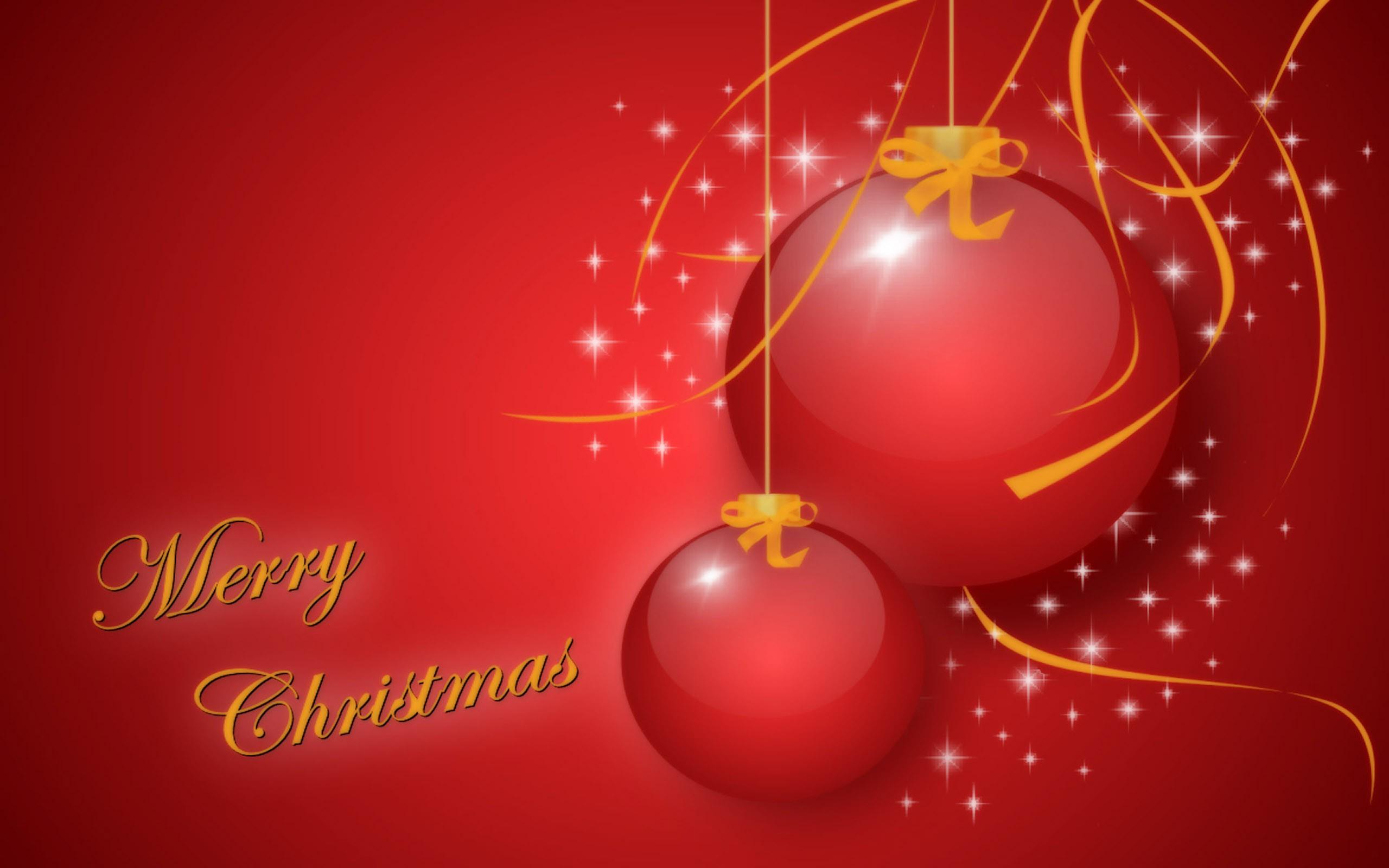 Merry Christmas Обои На Телефон