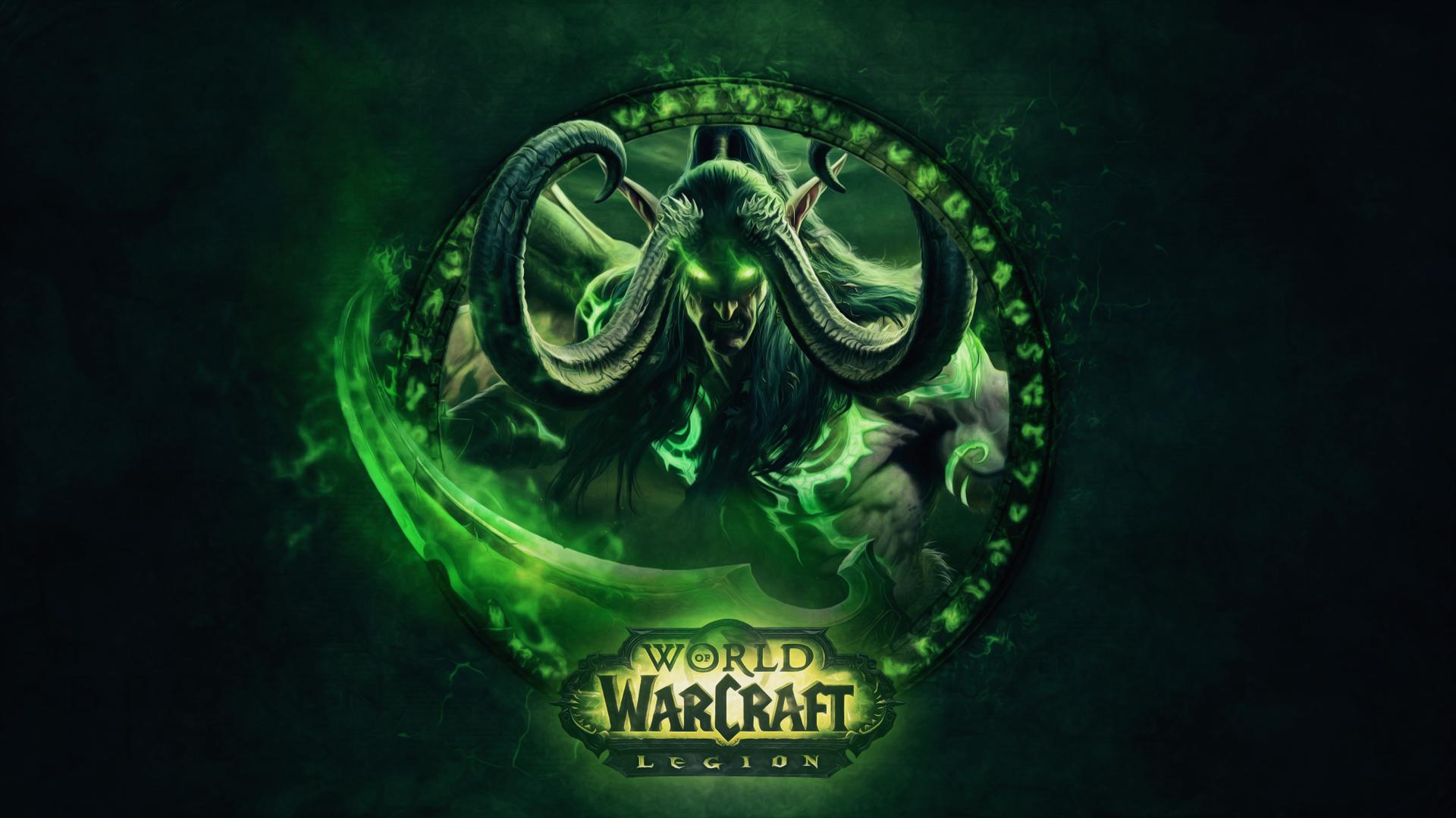 Cool Legion Wallpaper - illustration-logo-World-of-Warcraft-green-circle-World-of-Warcraft-Legion-darkness-screenshot-1920x1080-px-computer-wallpaper-font-513462  Snapshot_905145.png