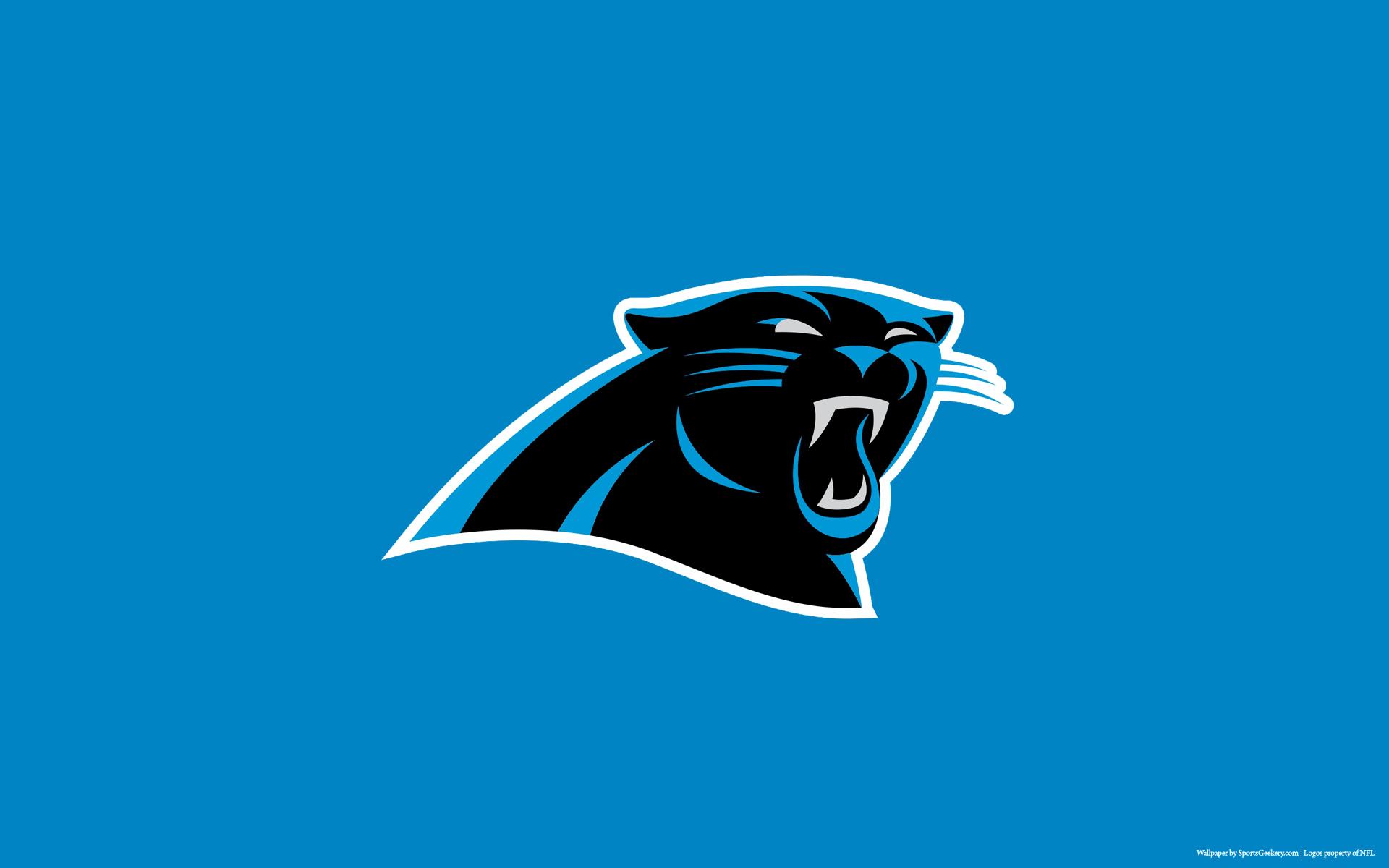 Wallpaper Illustration Logo Cartoon American Football Brand