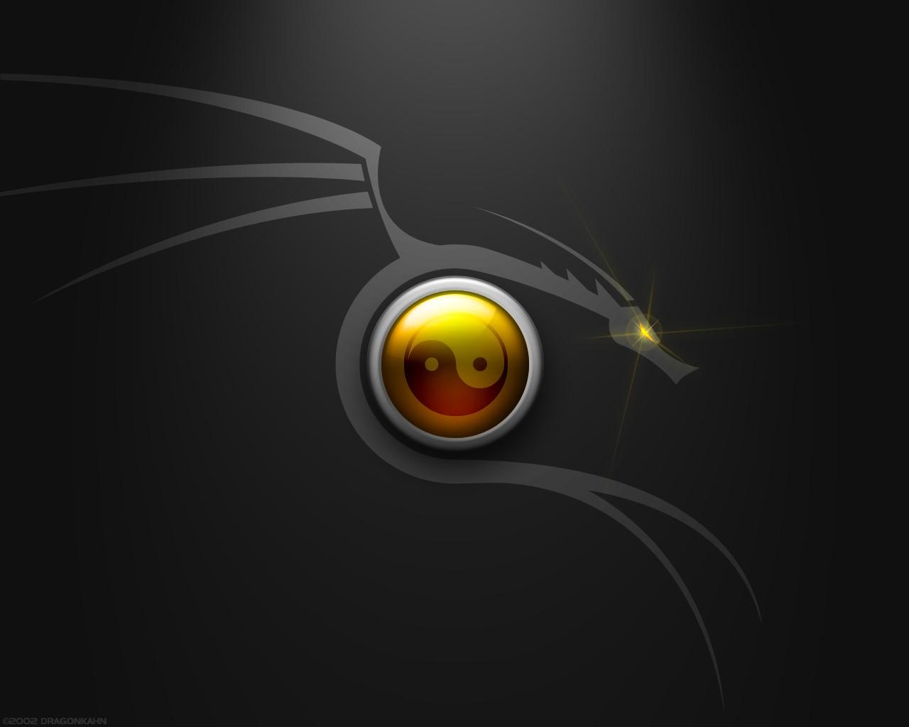 Must see Wallpaper Logo Dragon - illustration-logo-dragon-circle-Yin-and-Yang-darkness-screenshot-1280x1024-px-computer-wallpaper-font-543851  Collection_602014.jpg