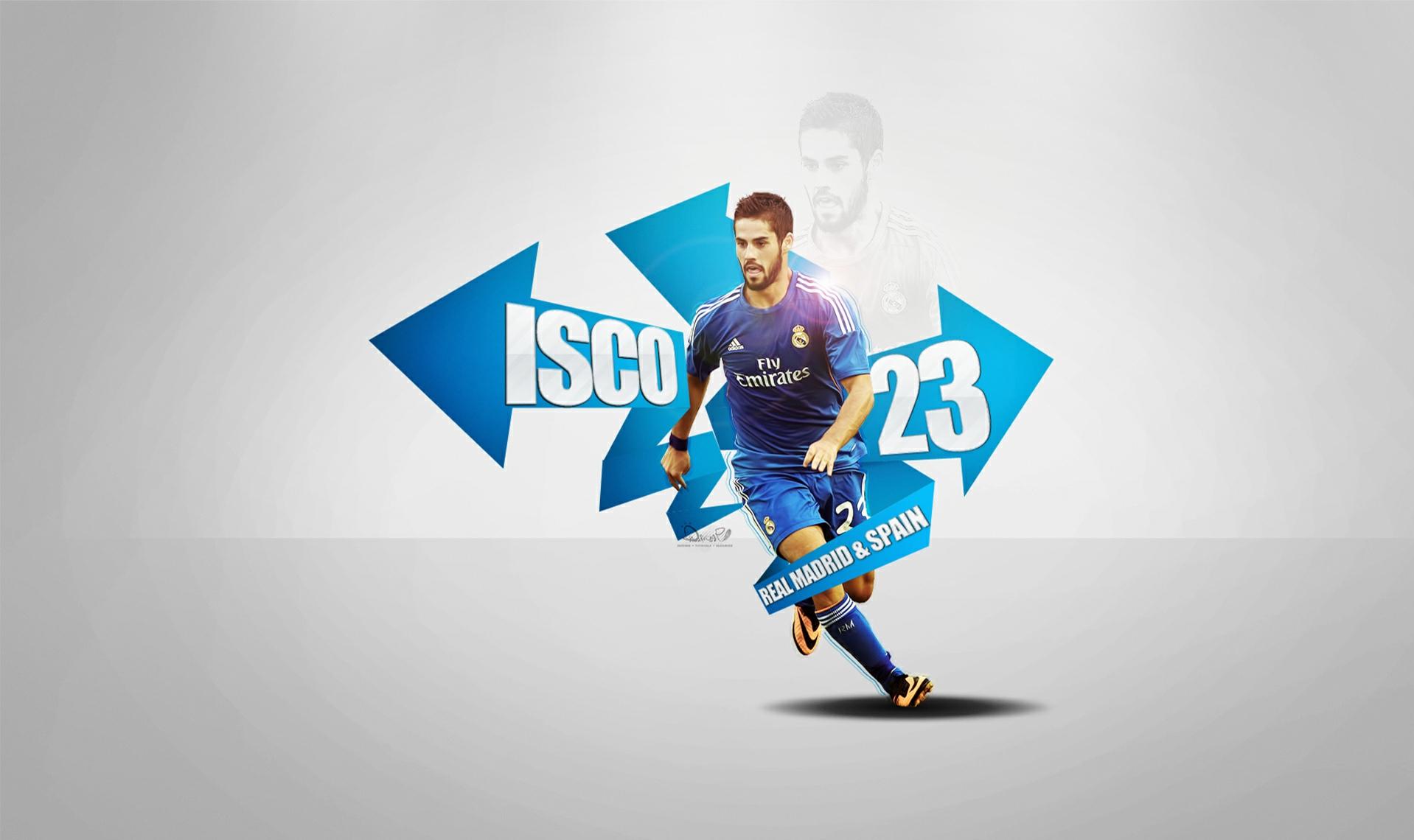 Wallpaper Illustration Logo Graphic Design Soccer
