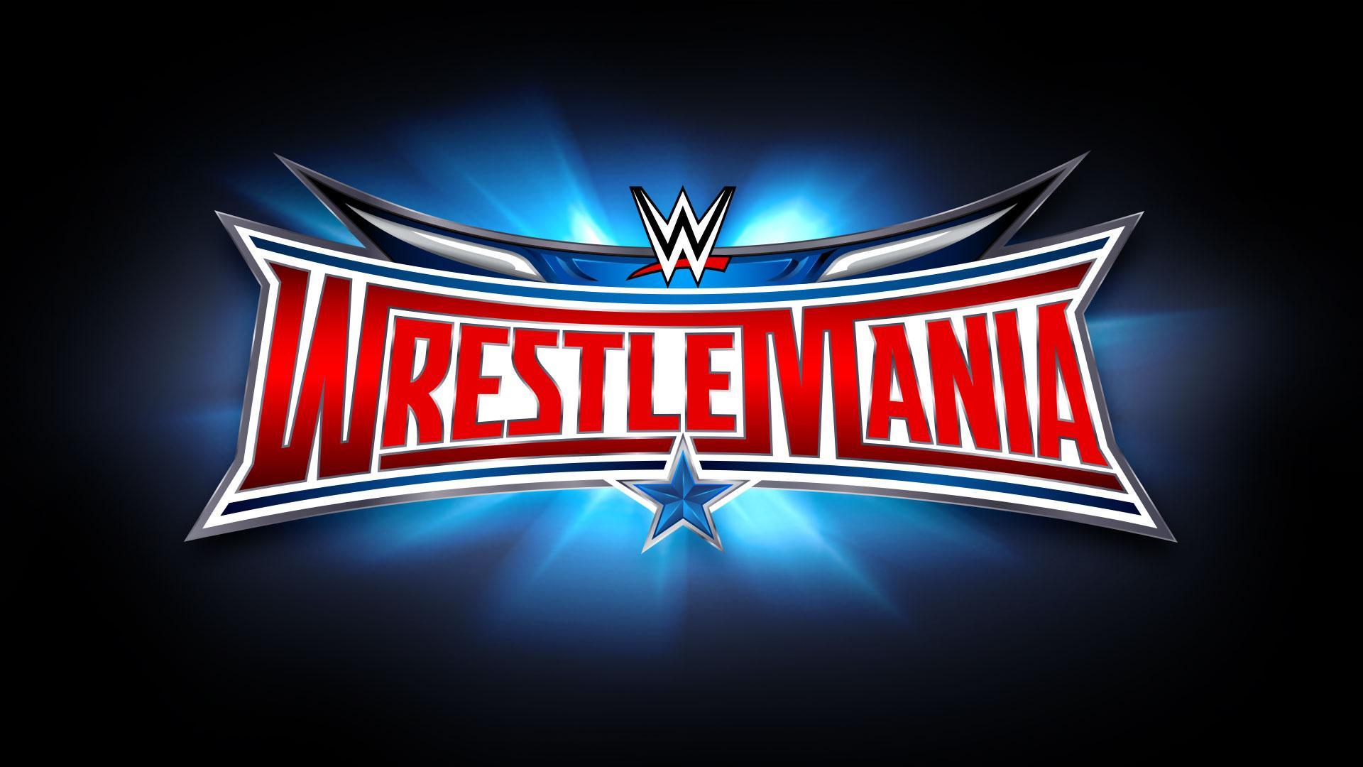 Wallpaper : illustration, logo, neon sign, WWE, brand, advertising