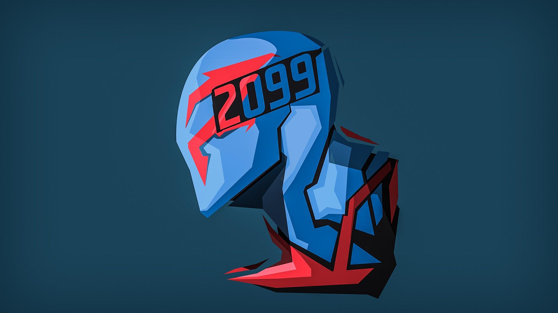 Cool Wallpaper Logo Spiderman - illustration-logo-superhero-Spider-Man-brand-Spider-Man-2099-screenshot-computer-wallpaper-fictional-character-font-577687  Picture_97214.jpg