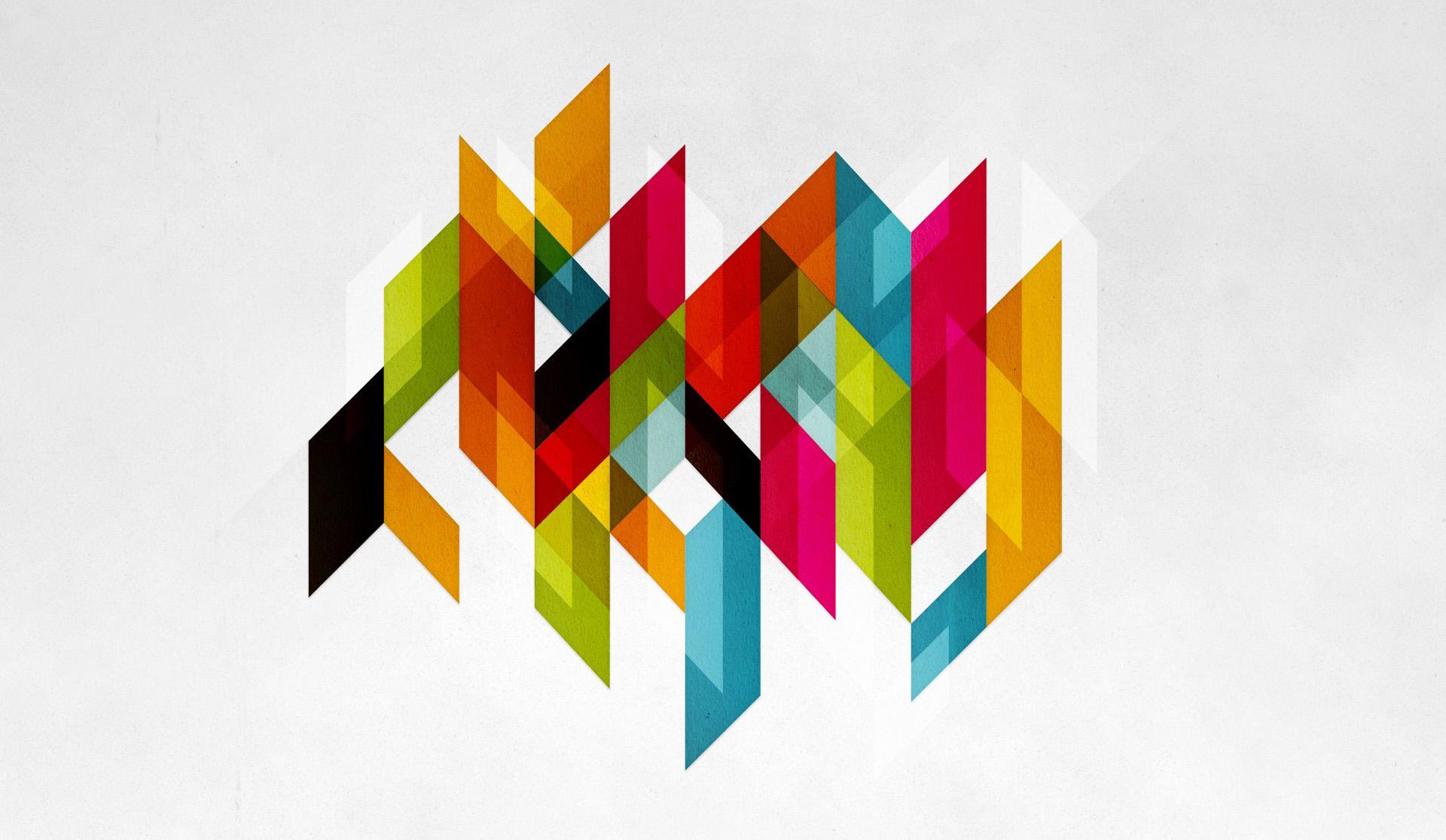 Wallpaper Illustration Graphic Design Roar Movie: Fond D'écran : Illustration, Logo, Symétrie, Conception
