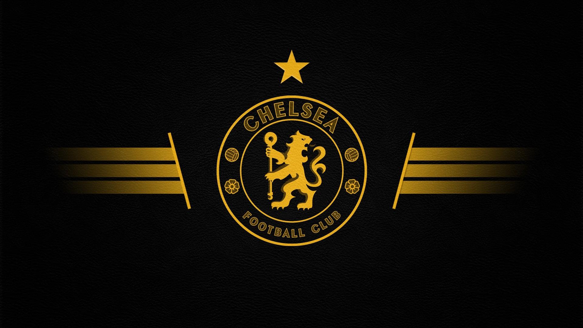 Sfondi illustrazione logo giallo squadre di calcio chelsea illustrazione logo giallo squadre di calcio calcio chelsea fc marca premier league oscurit 1920x1080 px sfondo voltagebd Gallery