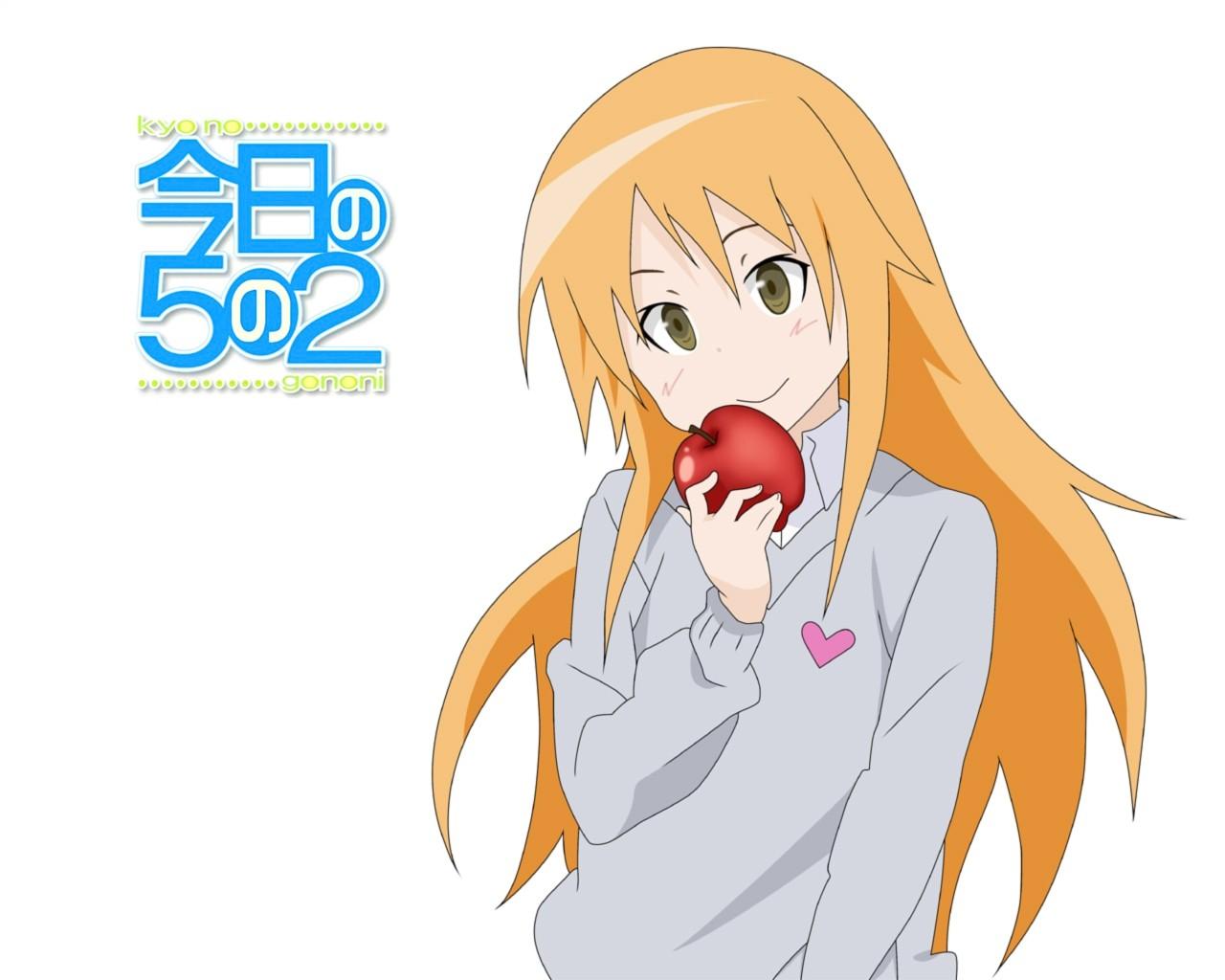 Tapety Ilustrace Dlouhe Vlasy Anime Divky Kreslena Pohadka