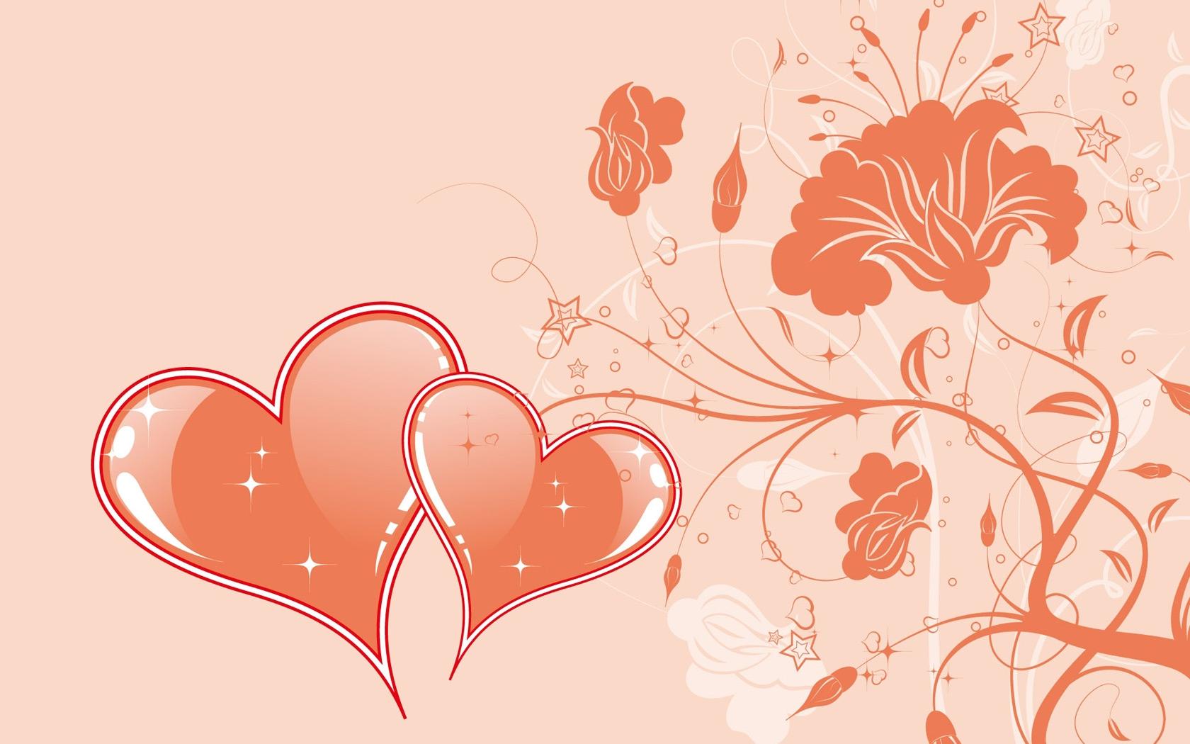Картинка день влюбленных на презентацию