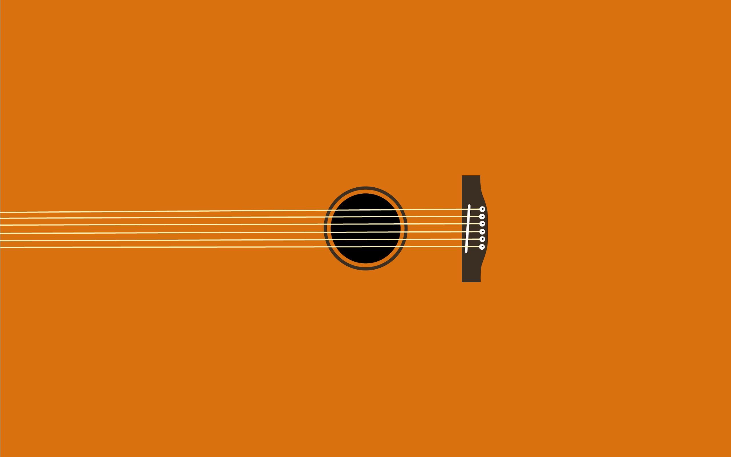 94+ Gambar Alat Musik Yang Dipetik Paling Keren