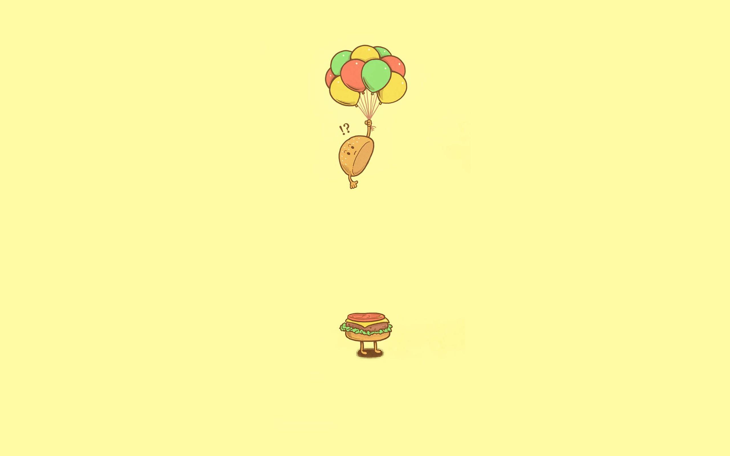 Fondos De Pantalla Ilustración Minimalismo Logo Dibujos
