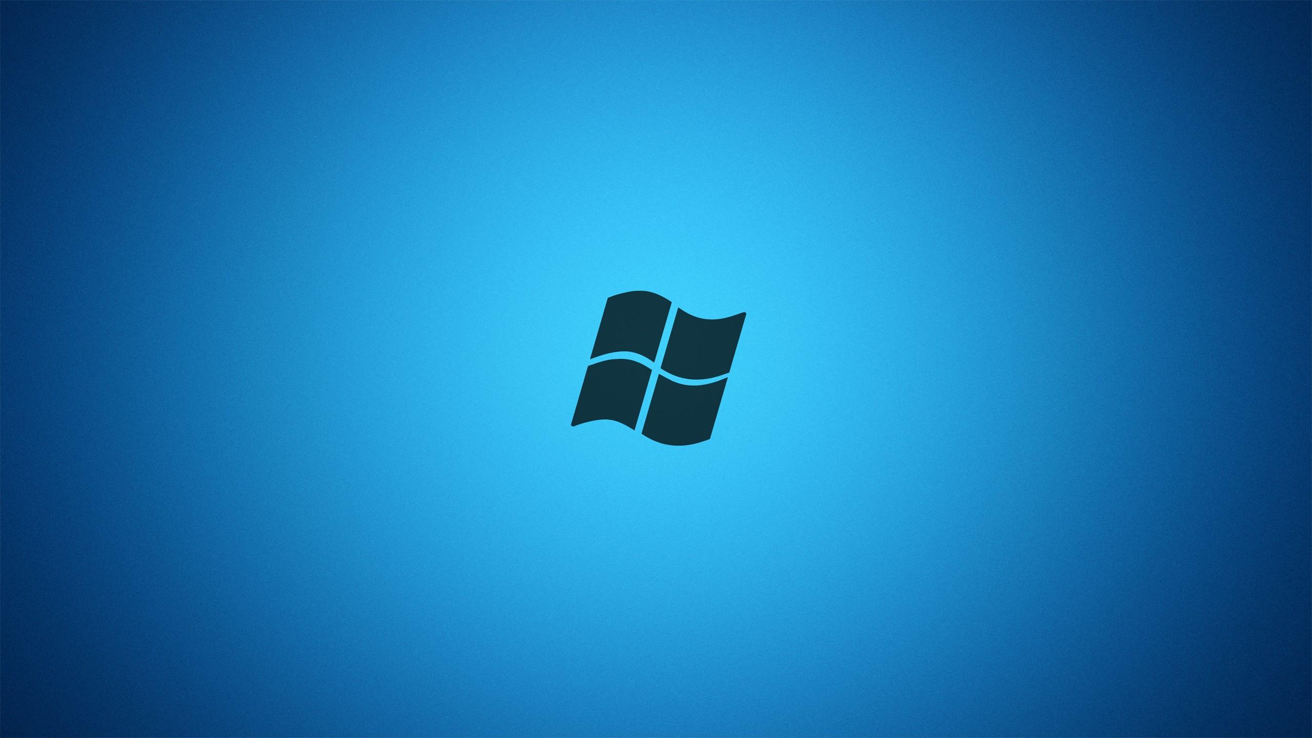 デスクトップ壁紙 図 ミニマリズム テキスト ロゴ 青 サークル