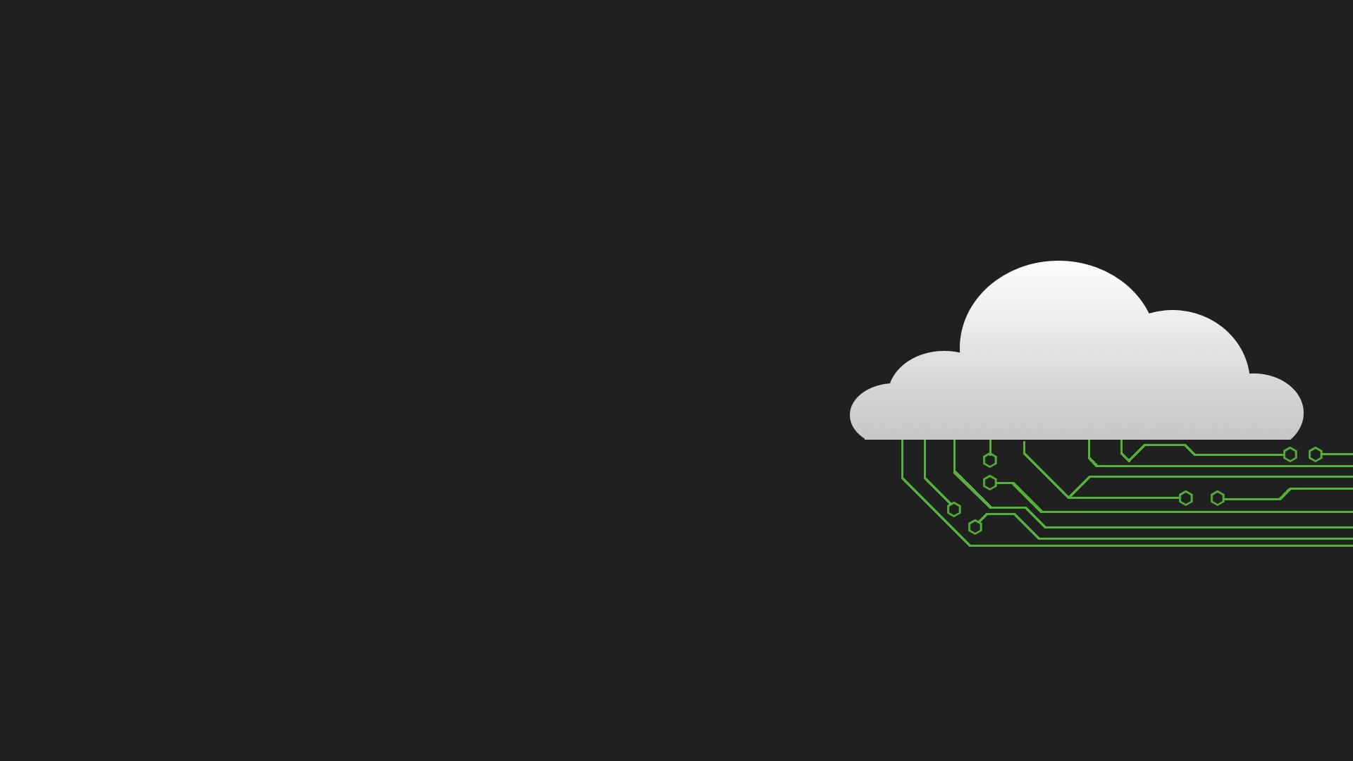 Sfondi Illustrazione Minimalismo Testo Logo Tecnologia Marca
