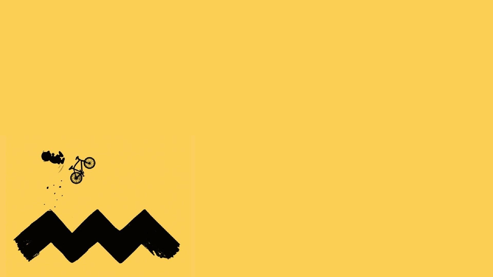 Fondos De Pantalla Ilustración Minimalismo Texto Logo