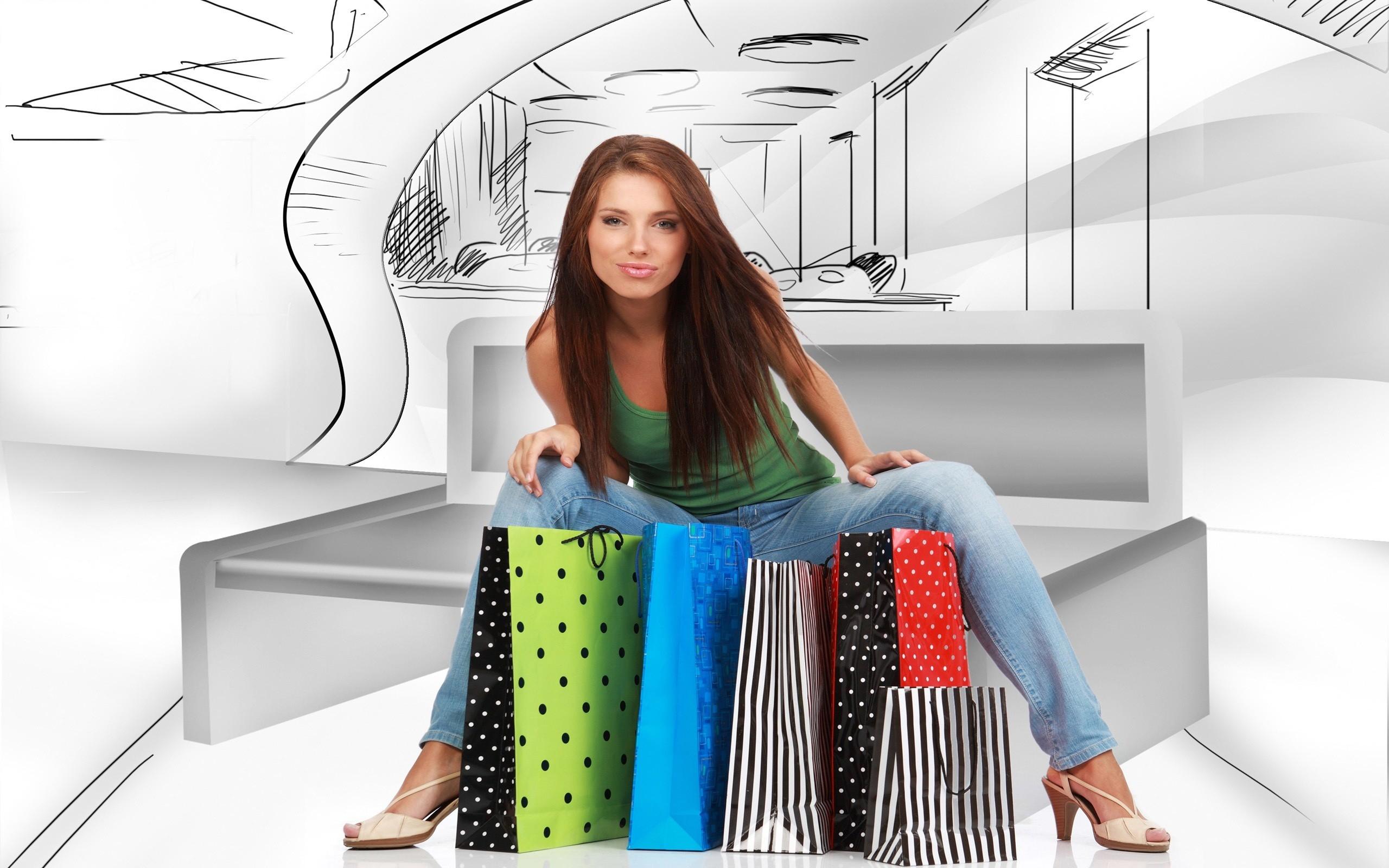 картинка на рекламу группы по продаже одежды ротана-это