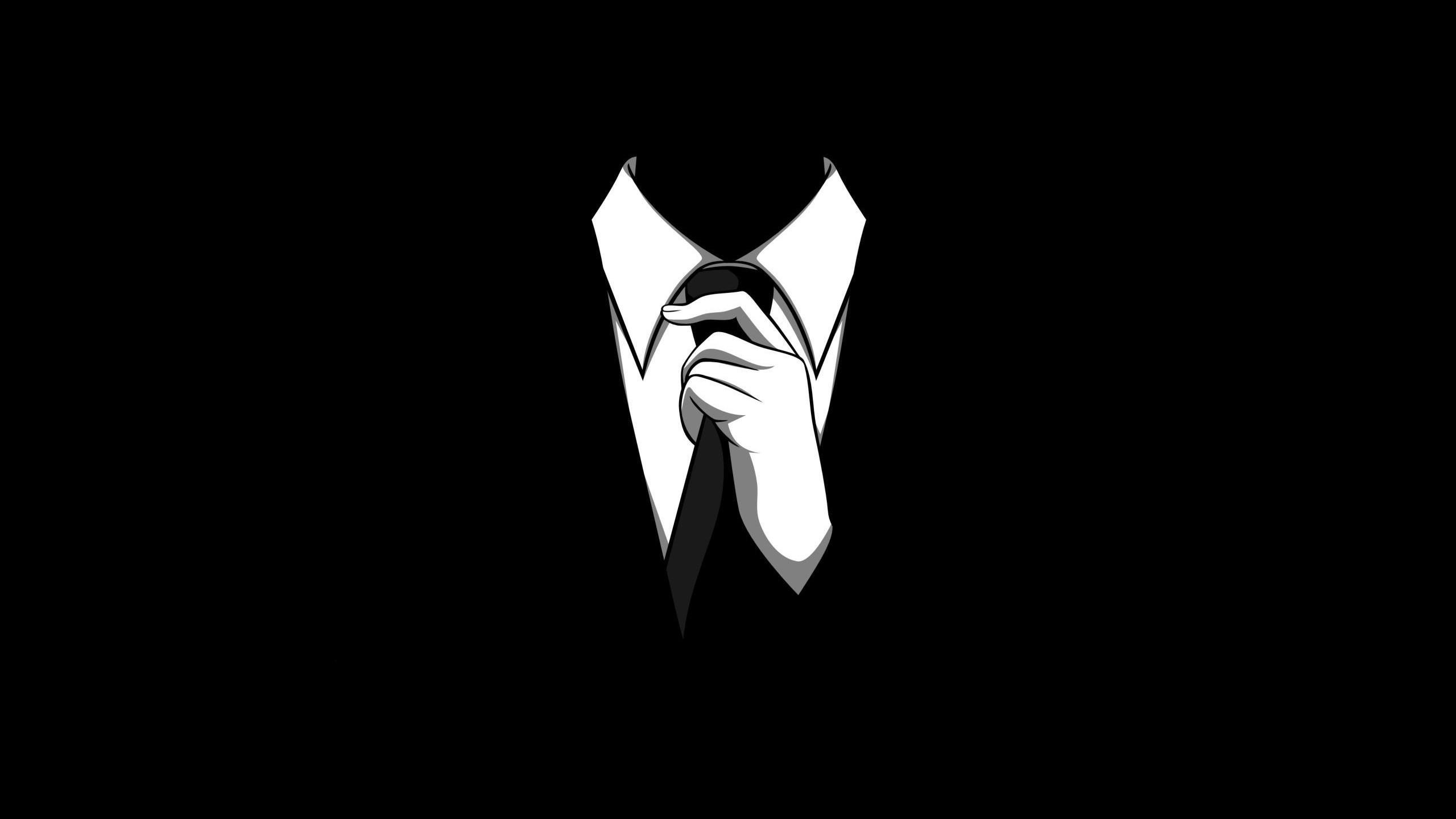 ábra monokróm fekete ruházat logo ruhák nyakkendő Névtelen szárny denevér  háttérképként fekete és fehér monokróm fényképezés 99bf20971b
