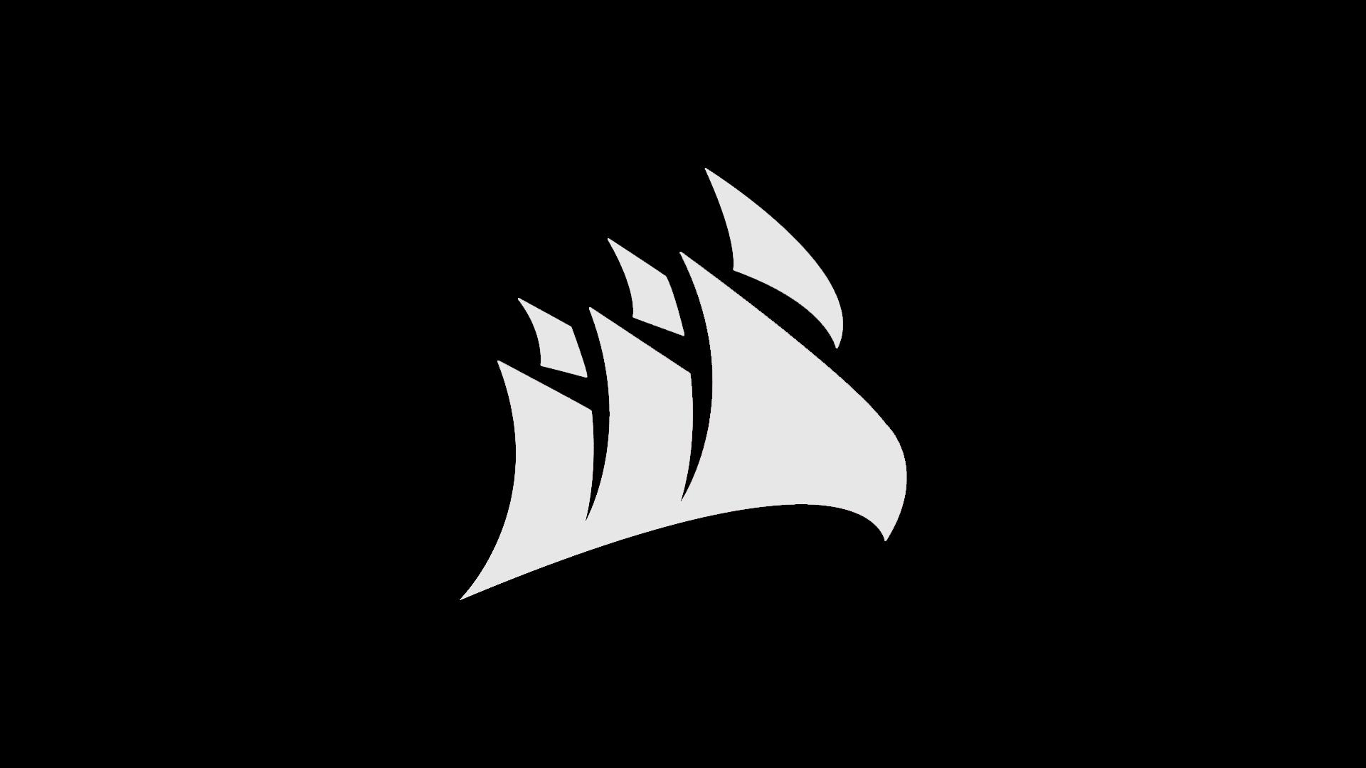 デスクトップ壁紙 図 ミニマリズム ロゴ Pcゲーム 海賊 ブランド 翼 コンピュータの壁紙 黒と白 モノクロ写真 フォント 19x1080 Hanako デスクトップ壁紙 Wallhere