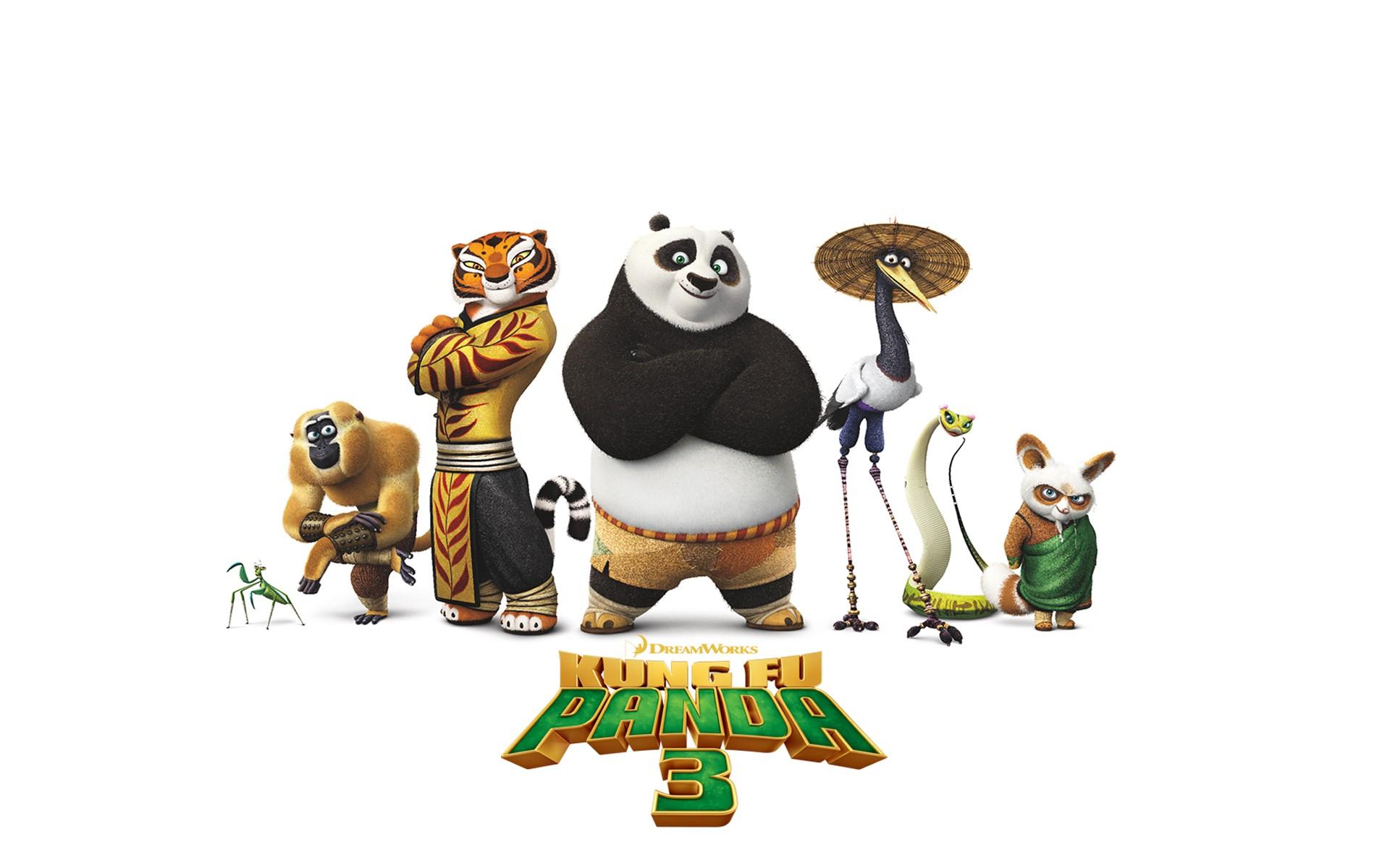 все герои кунг фу панда фото окровавленных кроссовок