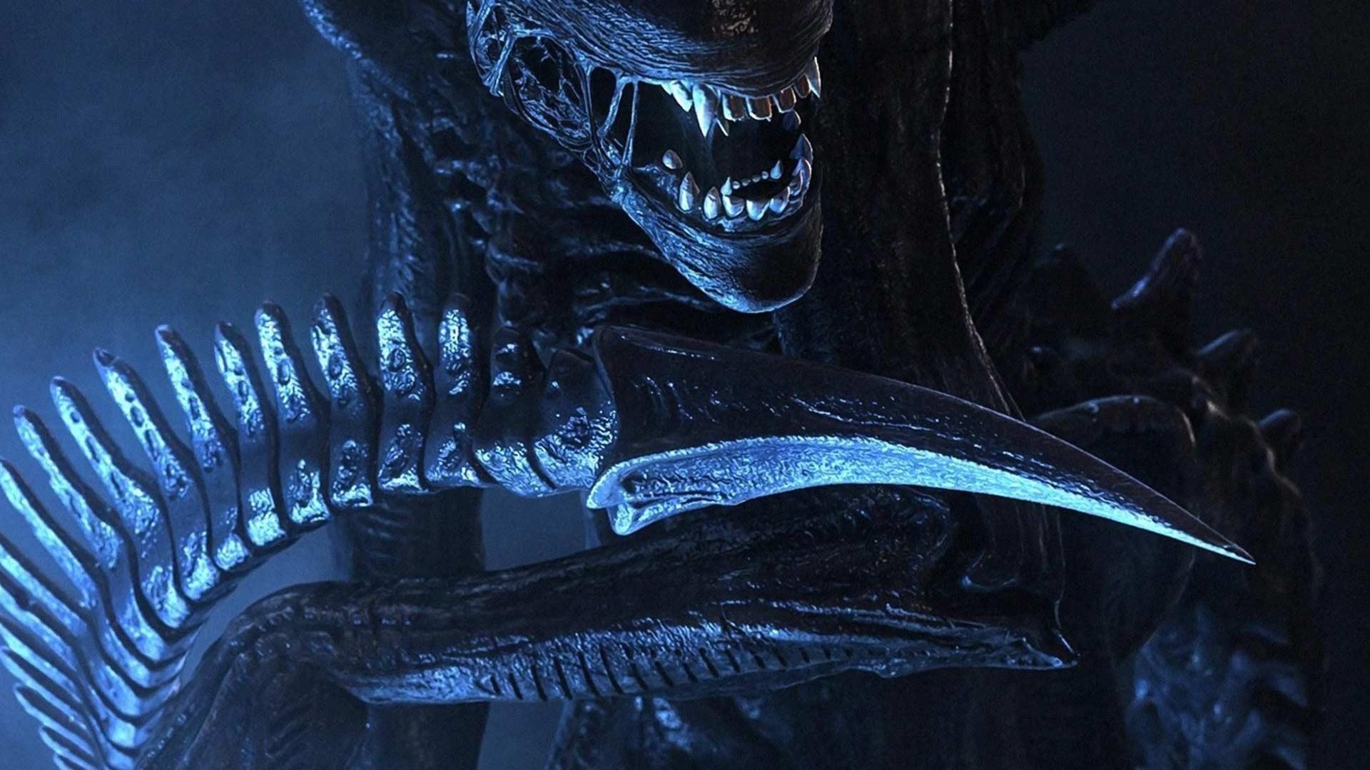 Imagenes xxx alien erotic image