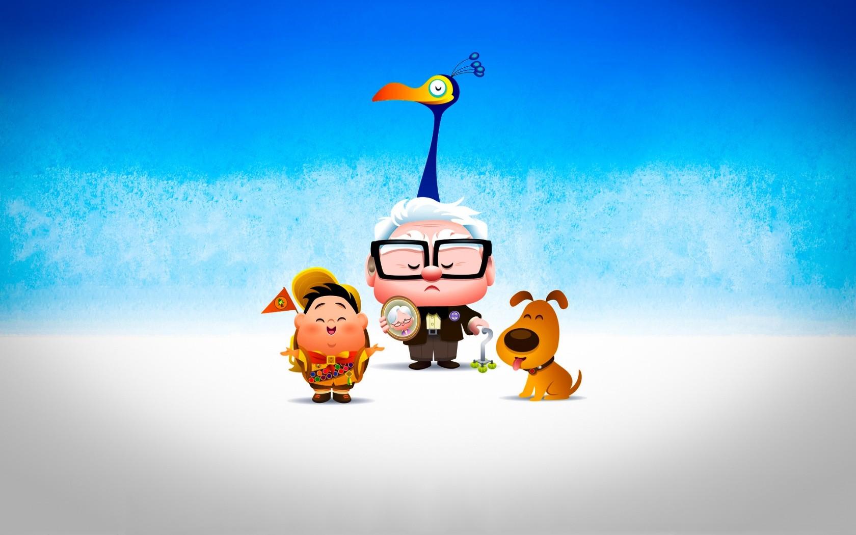 Good Wallpaper Movie Animated - illustration-movies-logo-cartoon-Toy-animated-movies-Up-movie-Pixar-Animation-Studios-screenshot-computer-wallpaper-248023  Pictures_15814.jpg