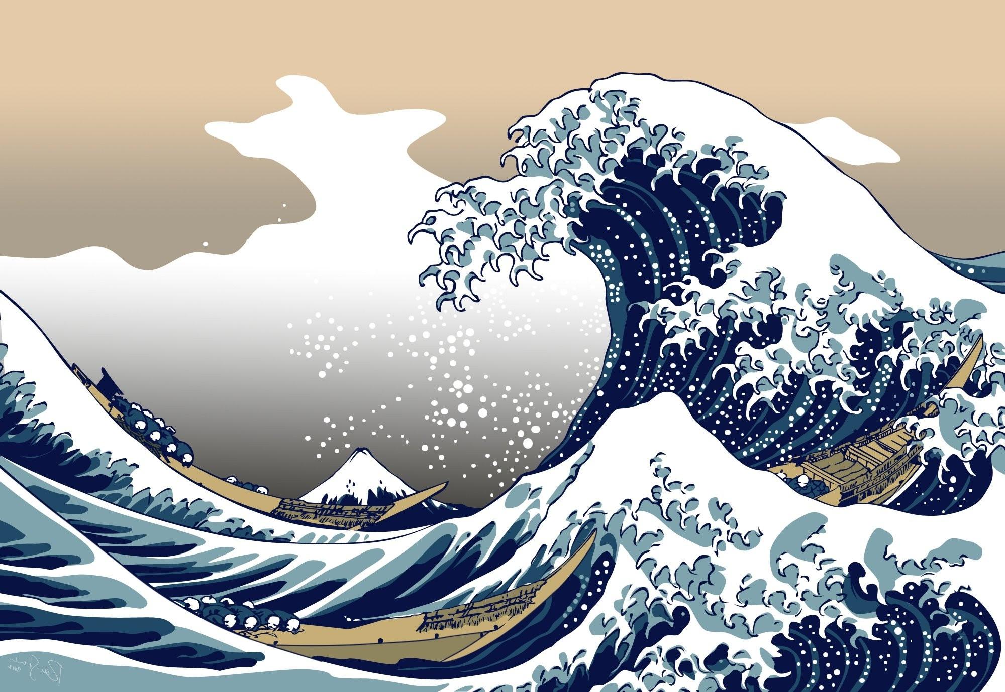 Hintergrundbilder Illustration Natur Blau Karikatur Wind Die