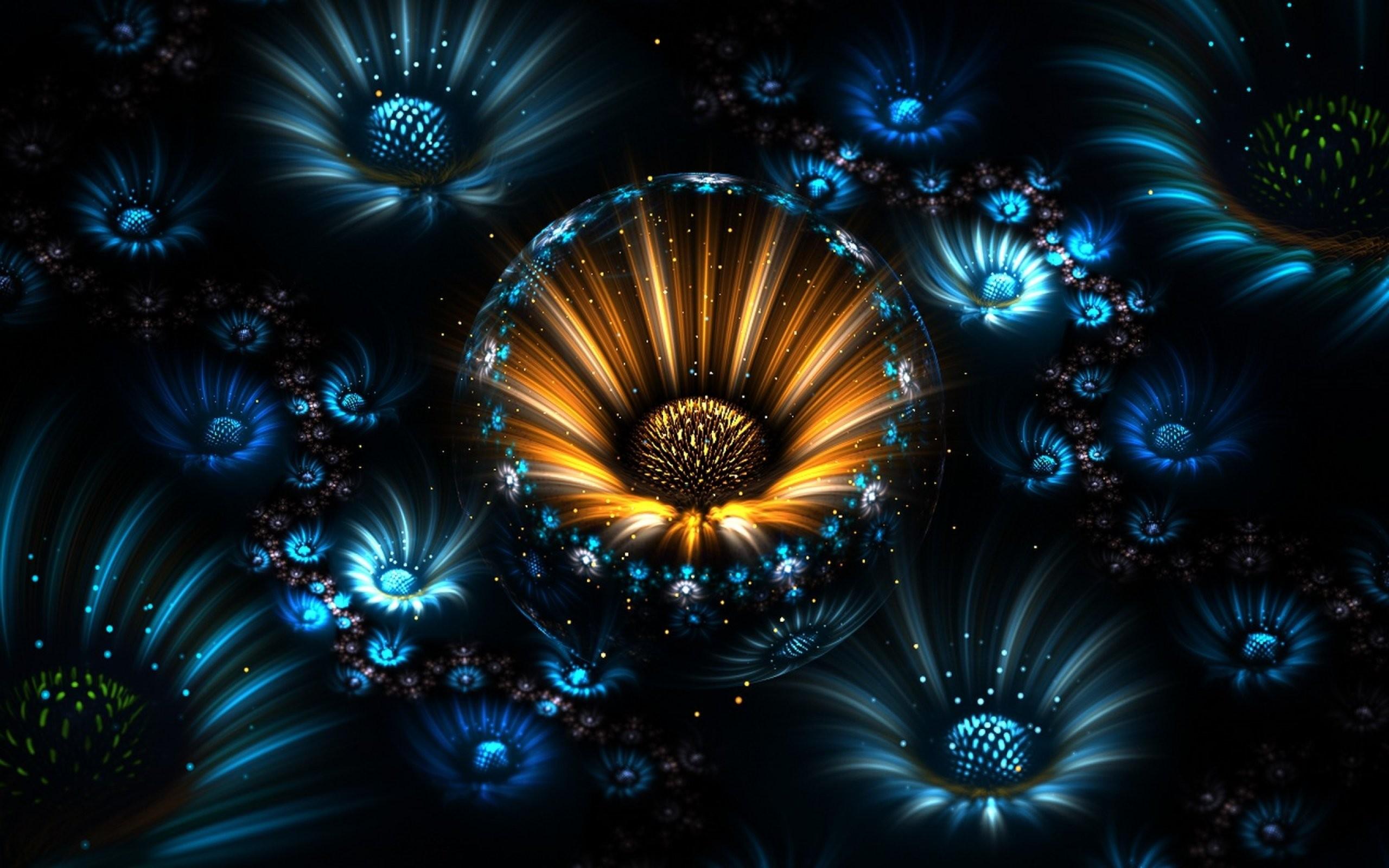 Pin Von Hector Flores Auf Fractal Art Fraktale