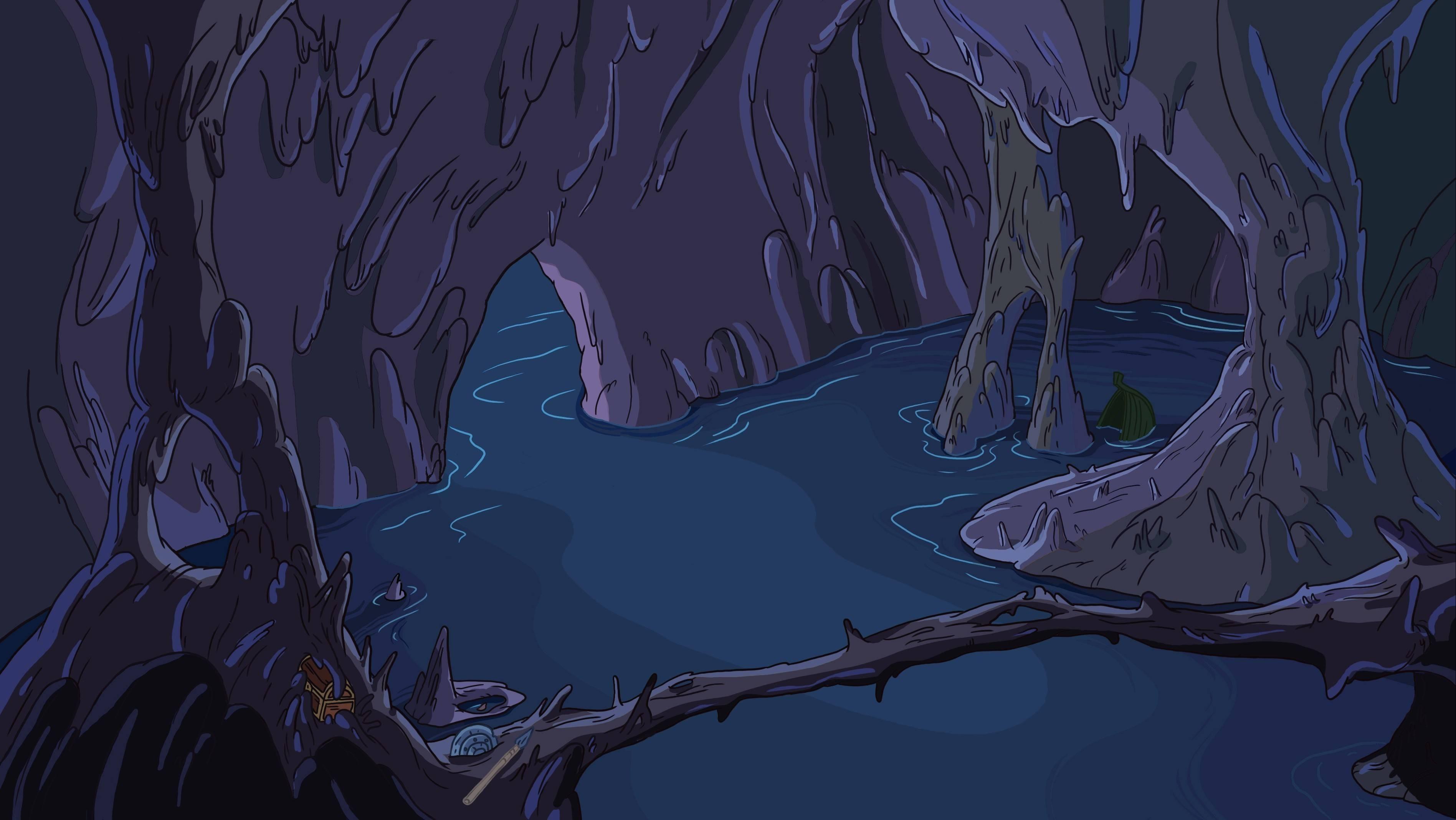 Great Wallpaper Night Cartoon - illustration-night-anime-water-space-sky-purple-Earth-branch-cartoon-world-atmosphere-Adventure-Time-midnight-ART-tree-darkness-screenshot-computer-wallpaper-fictional-character-special-effects-fiction-ecosystem-biome-organism-phenomenon-3793x2136-px-visual-arts-cg-artwork-visual-effects-847789  Photograph.jpg