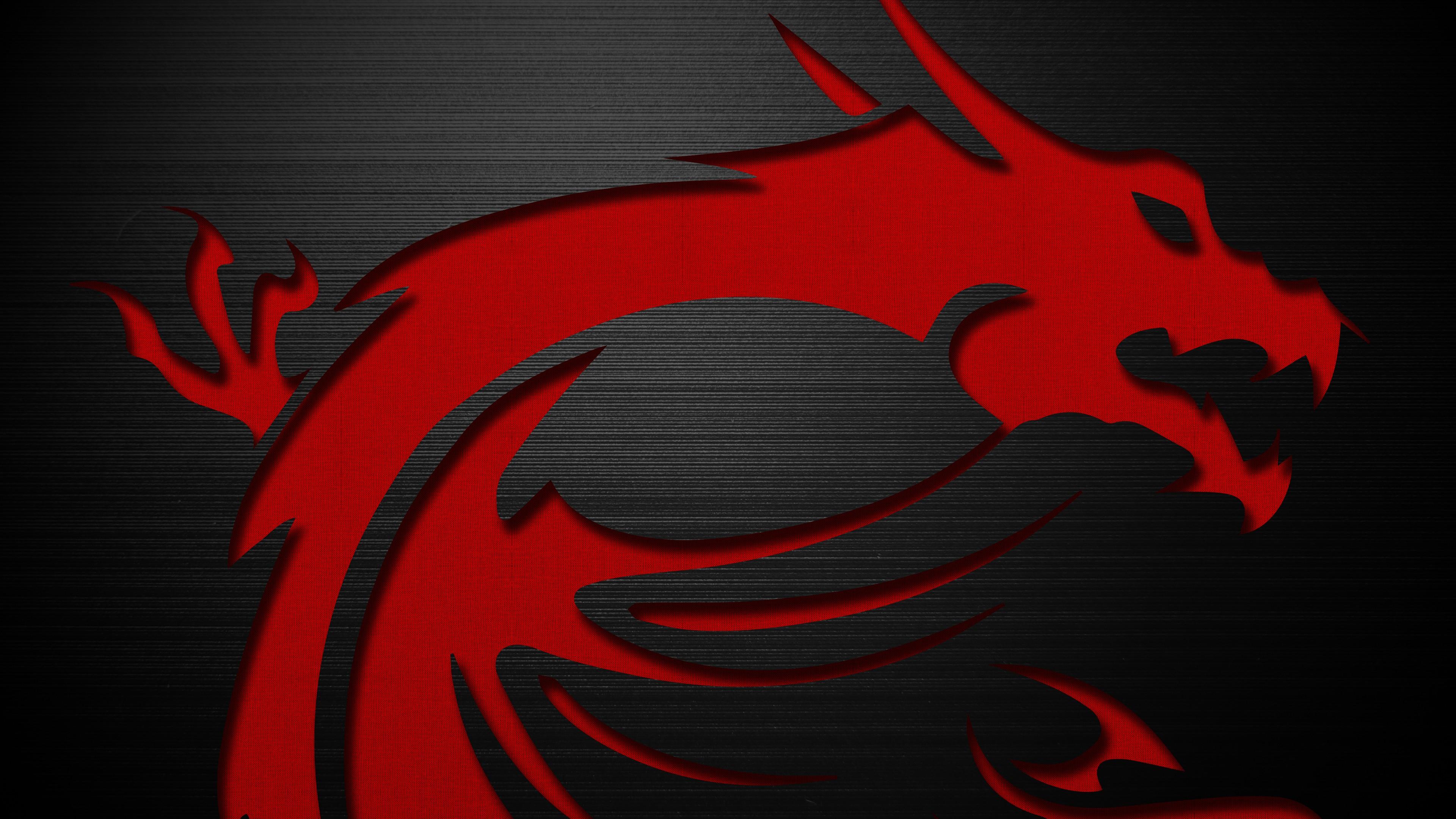 Top Wallpaper Logo Dragon - illustration-red-logo-dragon-texture-technology-MSI-PC-gaming-hardware-ART-fictional-character-font-74659  Trends_22960.jpg