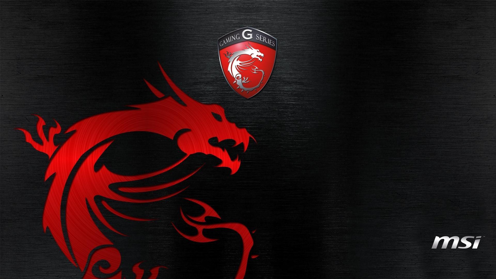 Sfondi Illustrazione Rosso Logo Disegno Grafico Drago Msi