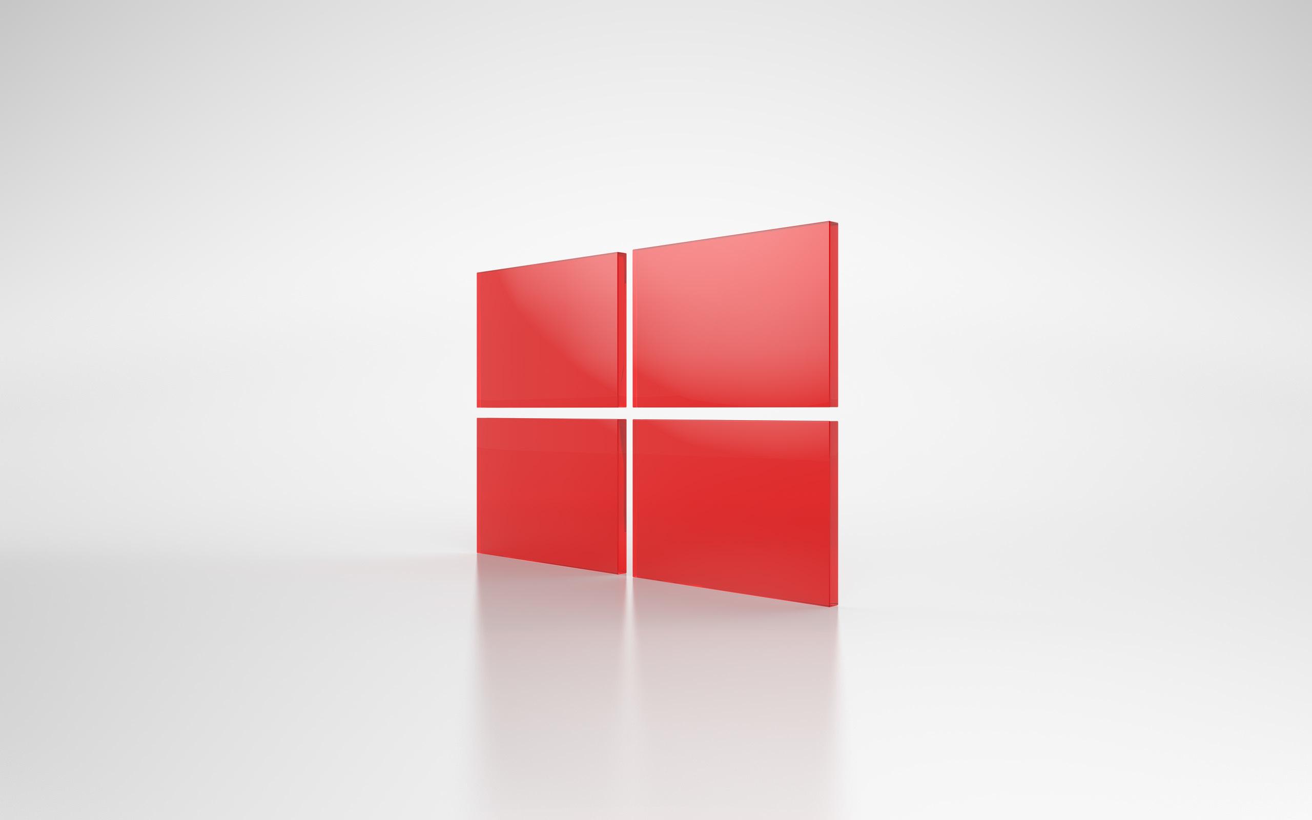 Wallpaper ilustrasi merah logo desain grafis bendera komputer ilustrasi merah logo desain grafis bendera komputer lingkaran sistem operasi merek empat persegi panjang jendela bentuk ccuart Gallery