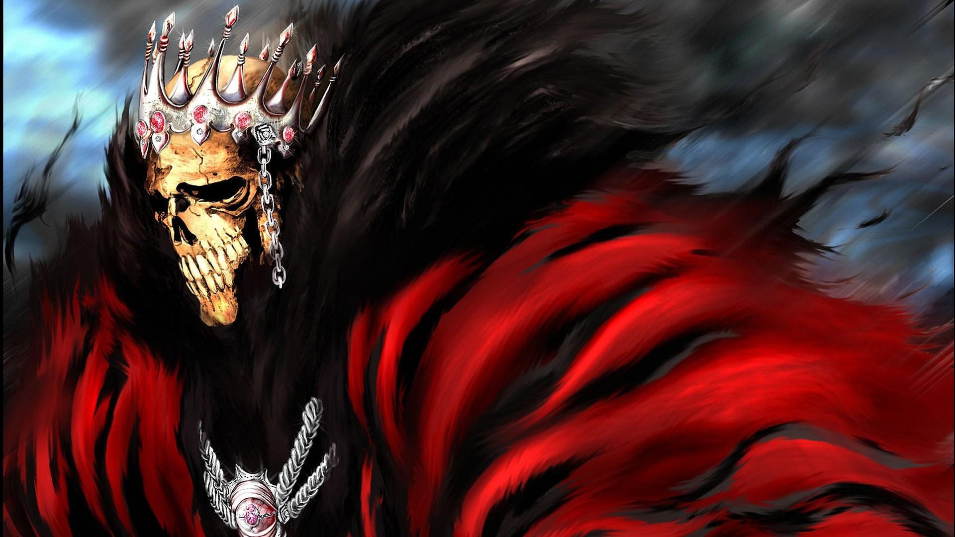 King Barragan - Bleach Anime Fan Art (34547837) - Fanpop  |Bleach Wallpaper Espada 2