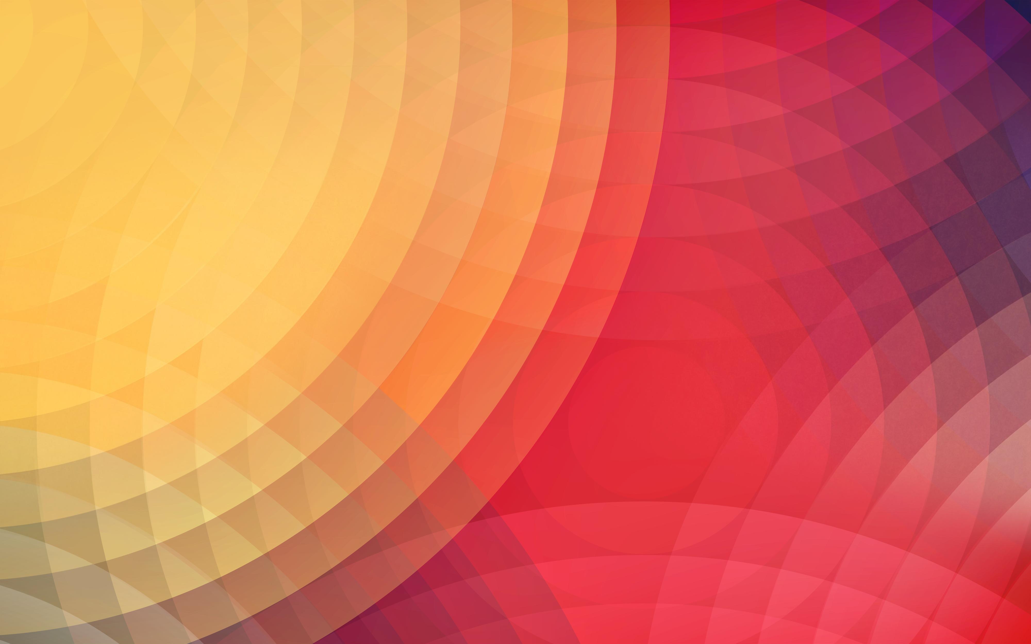 Line Color Form : Wallpaper : illustration red symmetry circle bright light