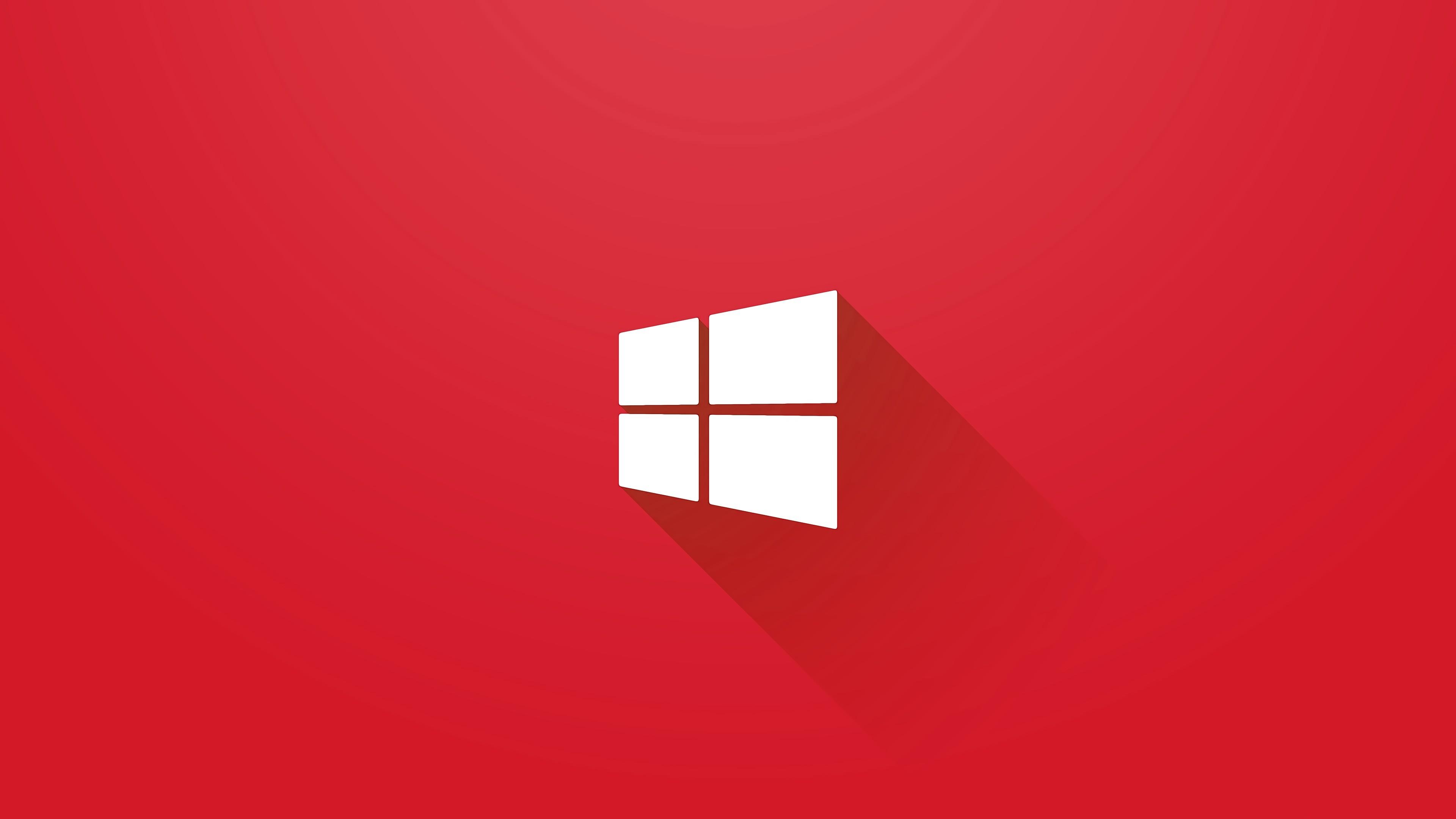 Sfondi Illustrazione Rosso Testo Logo Bandiera Triangolo
