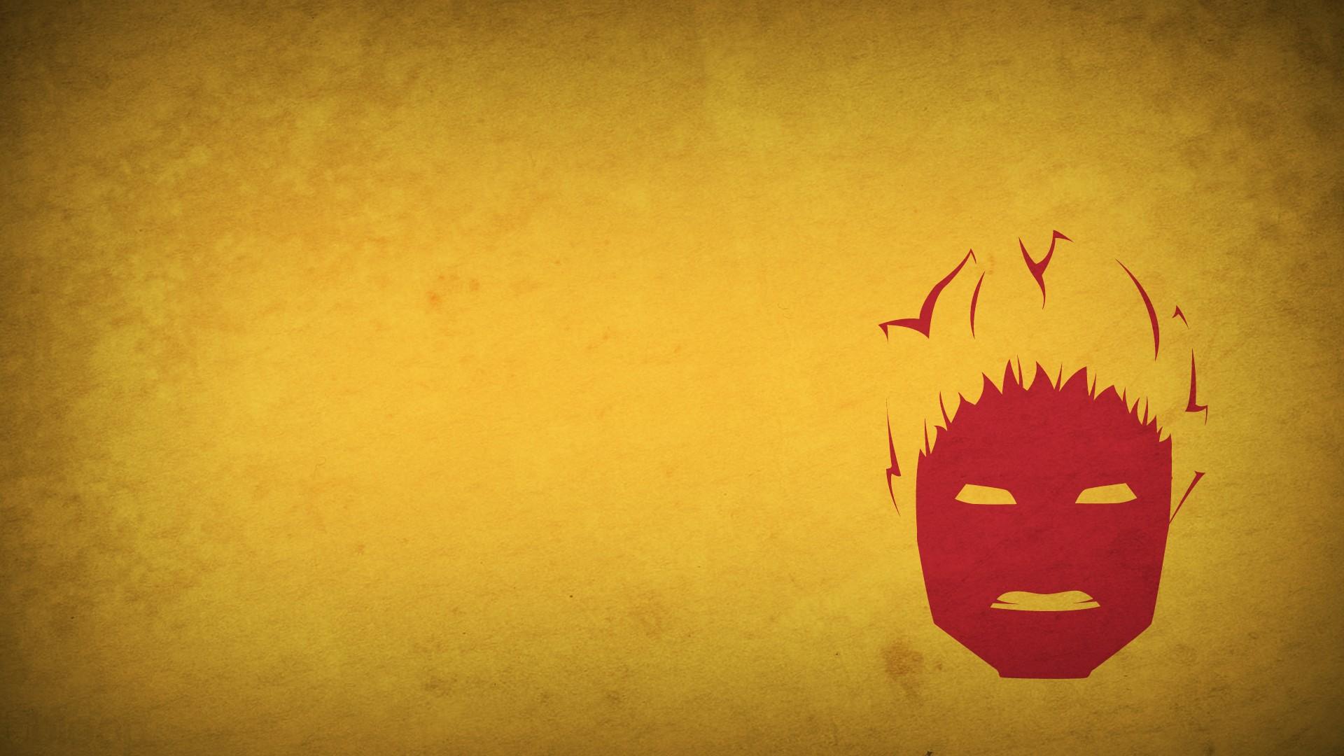Good Wallpaper Marvel Face - illustration-red-yellow-superhero-Sun-Marvel-Comics-circle-emotion-Marvel-Heroes-Human-Torch-Fantastic-Four-Blo0p-color-shape-darkness-computer-wallpaper-organ-127345  Picture_274156.jpg