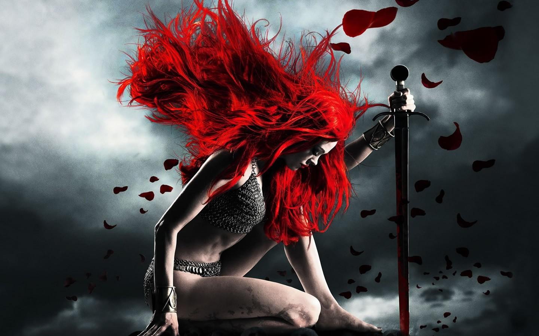 Blood sex with girl wallpepar xxx clip