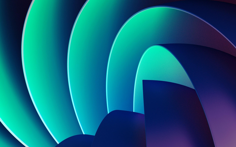 Download 73 Background Biru Cahaya Paling Keren