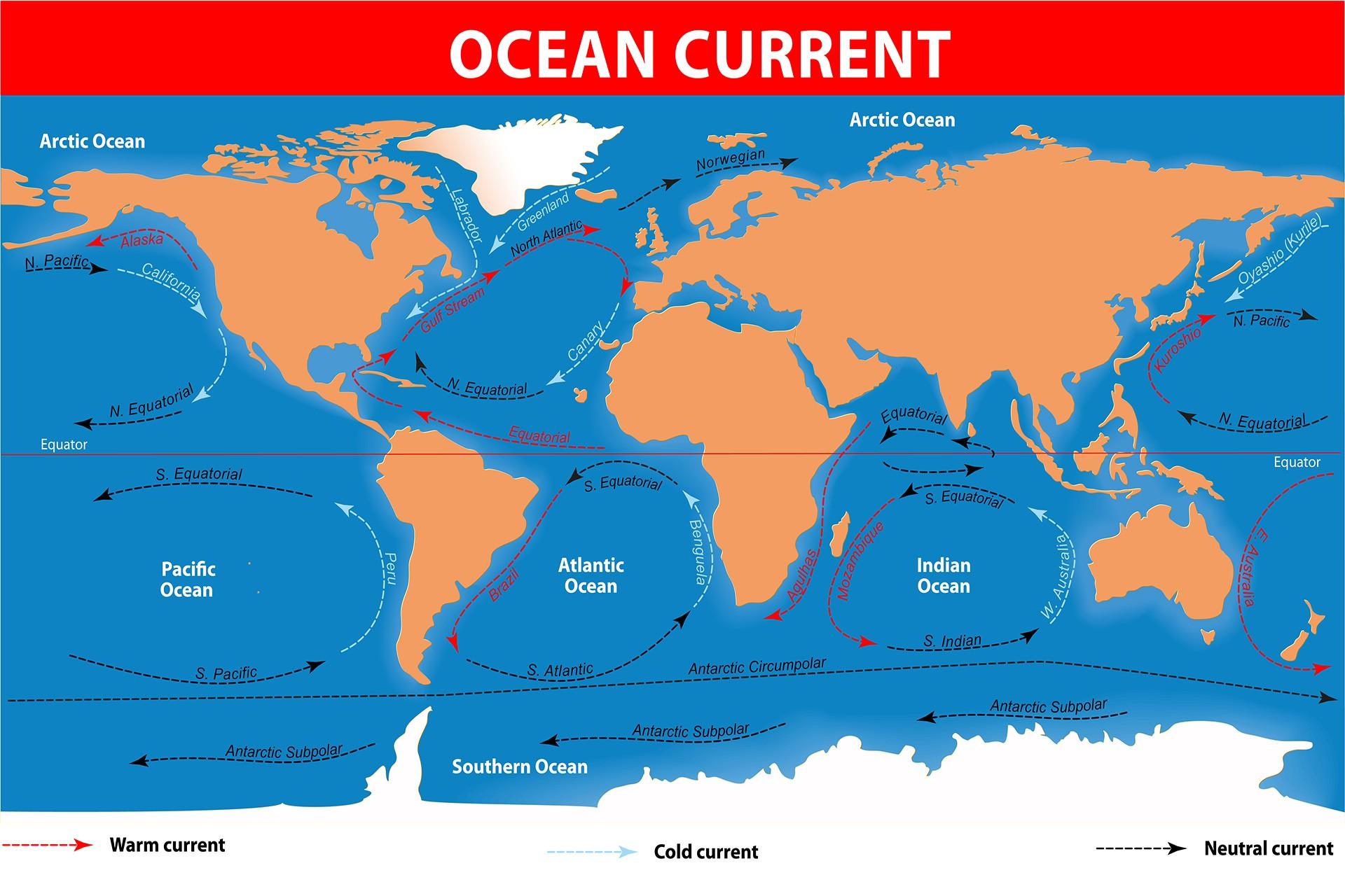 Wallpaper : illustration, sea, world map, continents ...